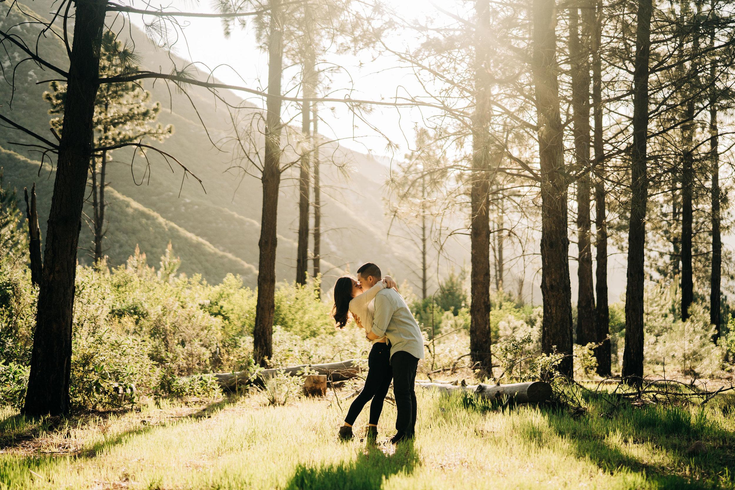 la-forest-engagement-photos-053.jpg