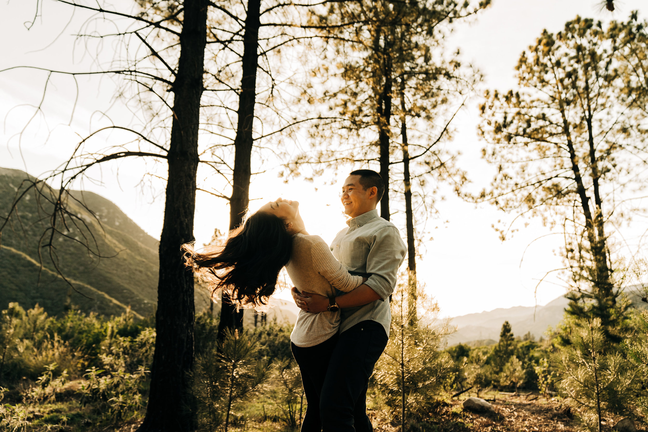 la-forest-engagement-photos-057.jpg