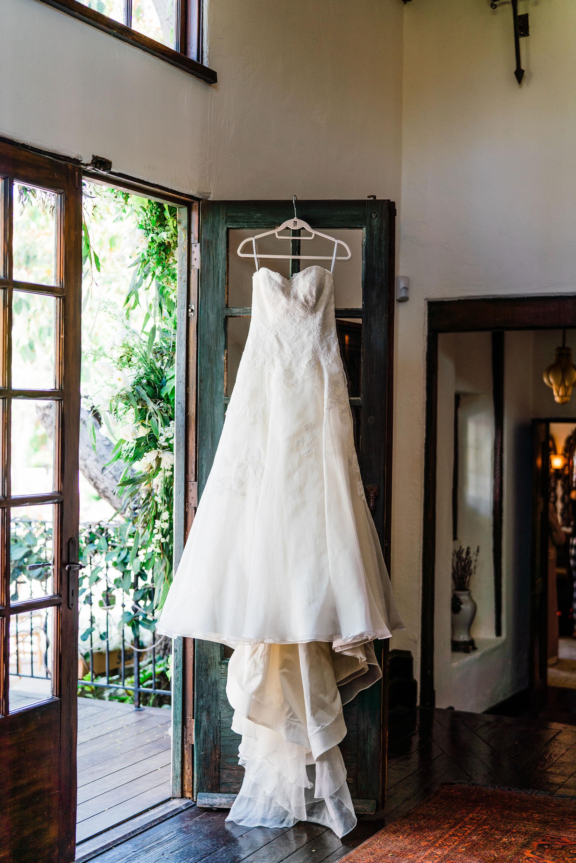 the-villa-san-juan-capistrano-wedding-002.jpg
