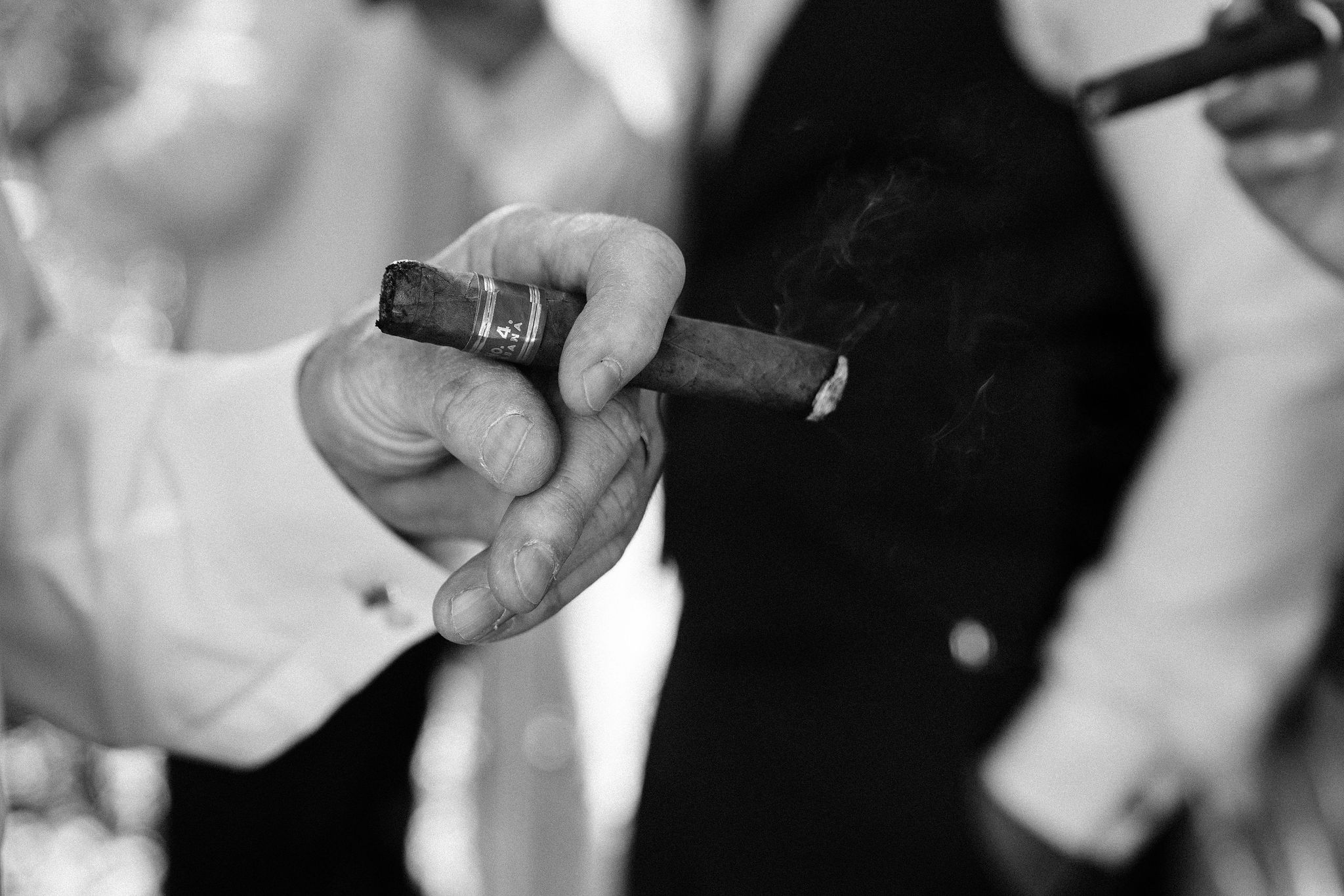the-villa-san-juan-capistrano-wedding-007.jpg