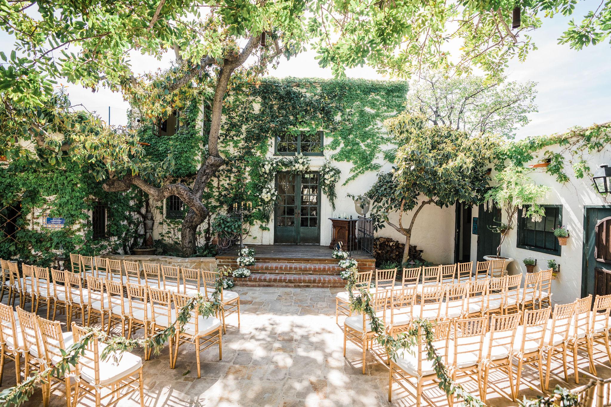 the-villa-san-juan-capistrano-wedding-026.jpg