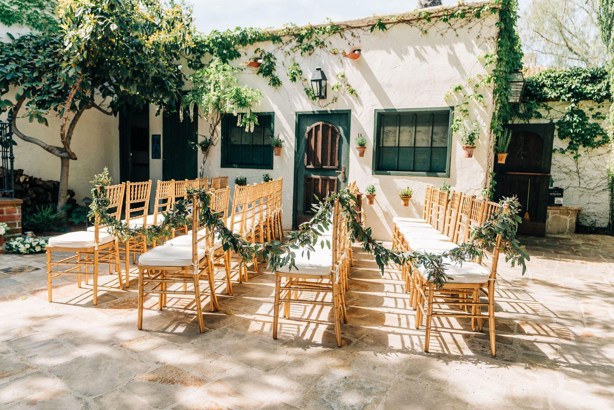 the-villa-san-juan-capistrano-wedding-028.jpg