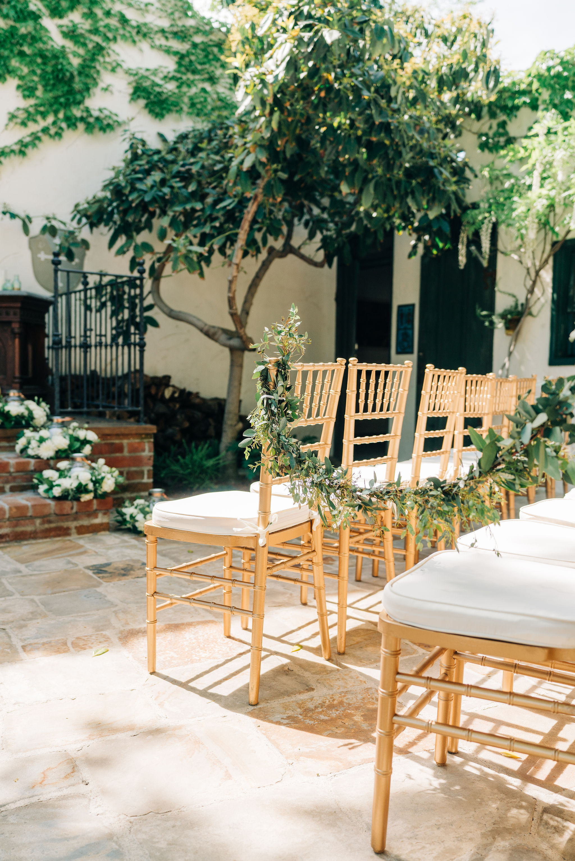 the-villa-san-juan-capistrano-wedding-029.jpg