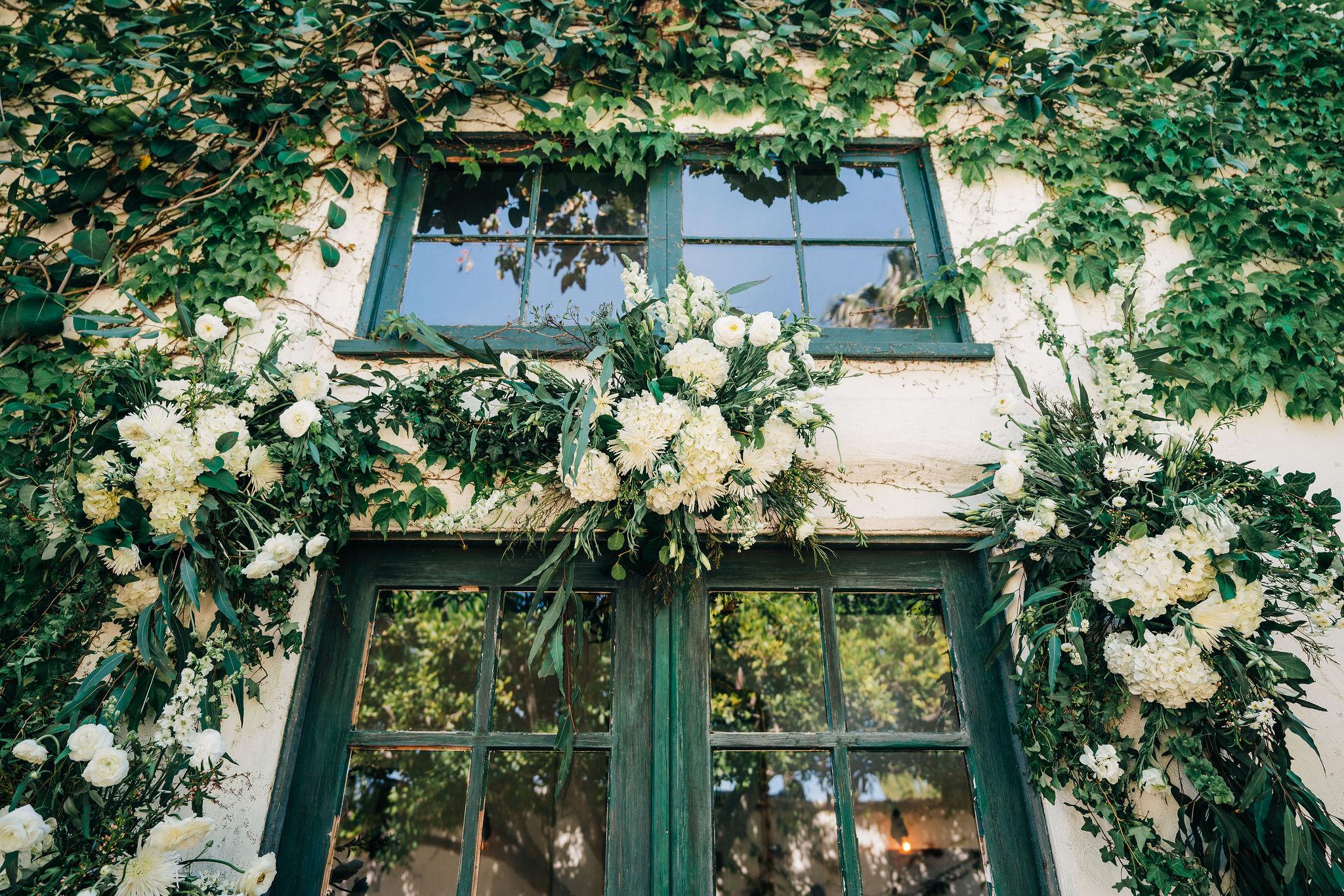 the-villa-san-juan-capistrano-wedding-030.jpg