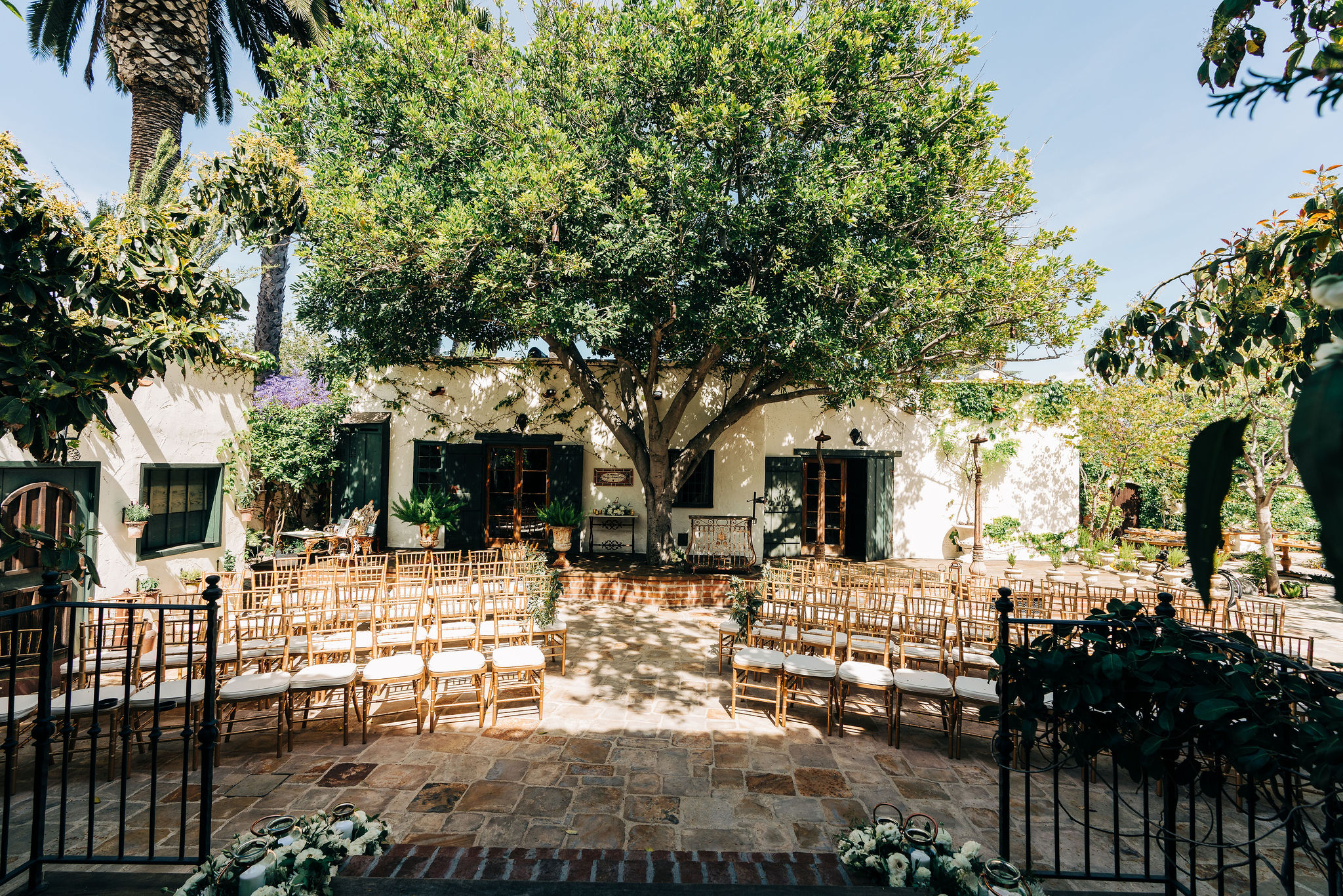the-villa-san-juan-capistrano-wedding-031.jpg