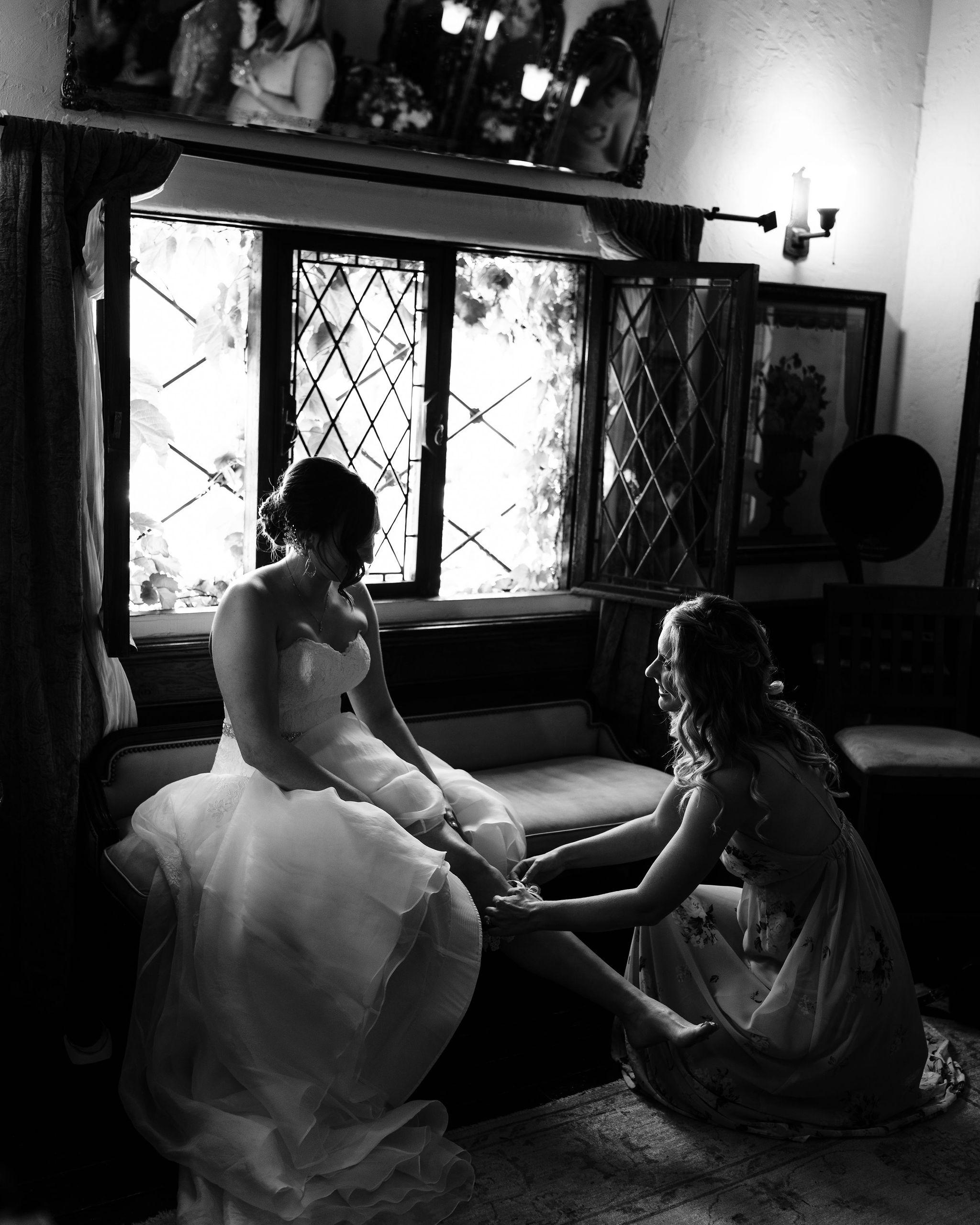 the-villa-san-juan-capistrano-wedding-036.jpg