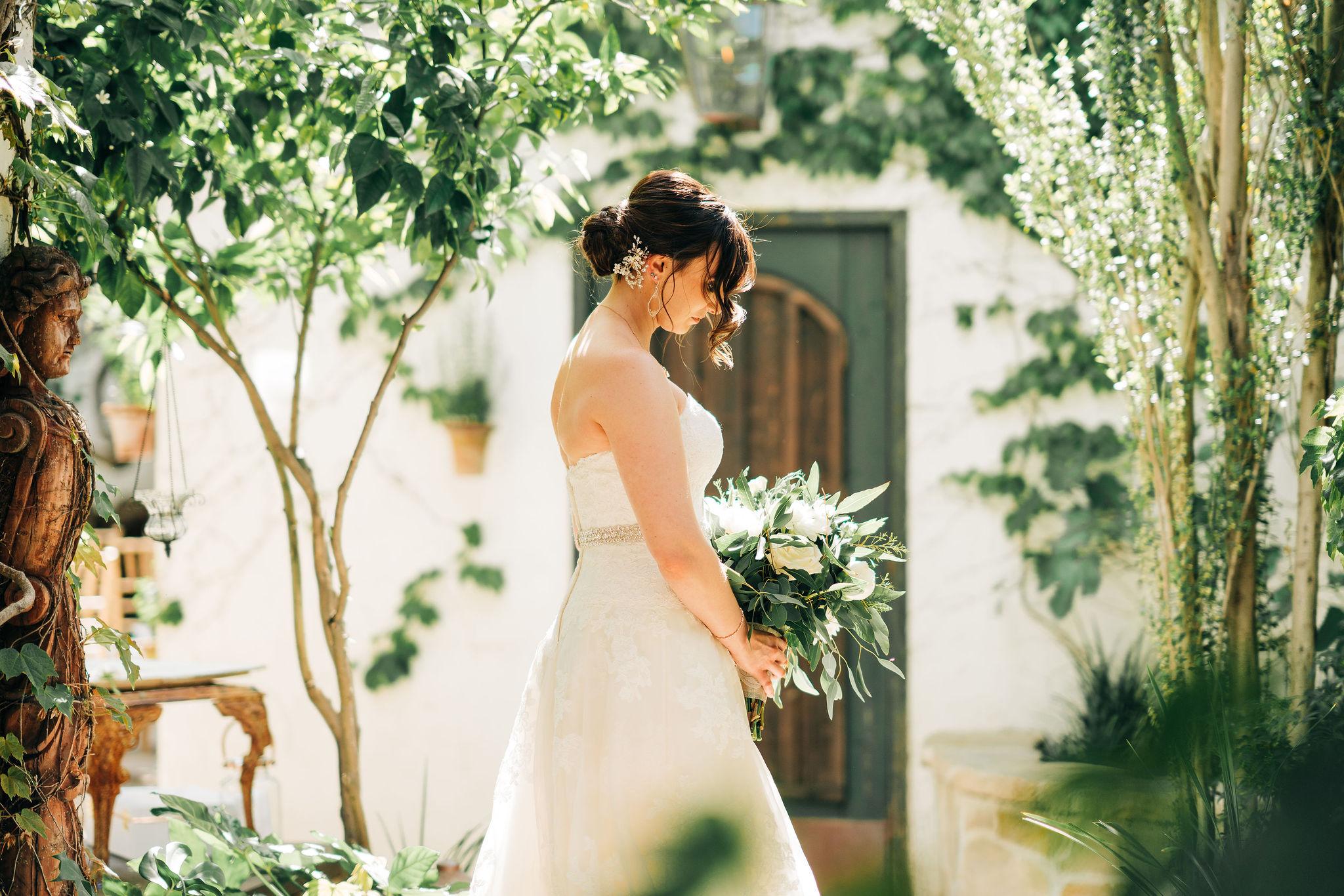 the-villa-san-juan-capistrano-wedding-041.jpg