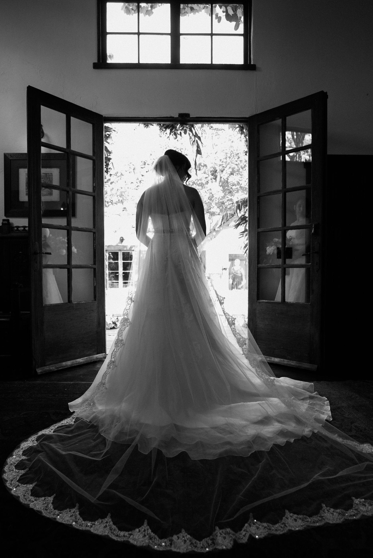 the-villa-san-juan-capistrano-wedding-050.jpg