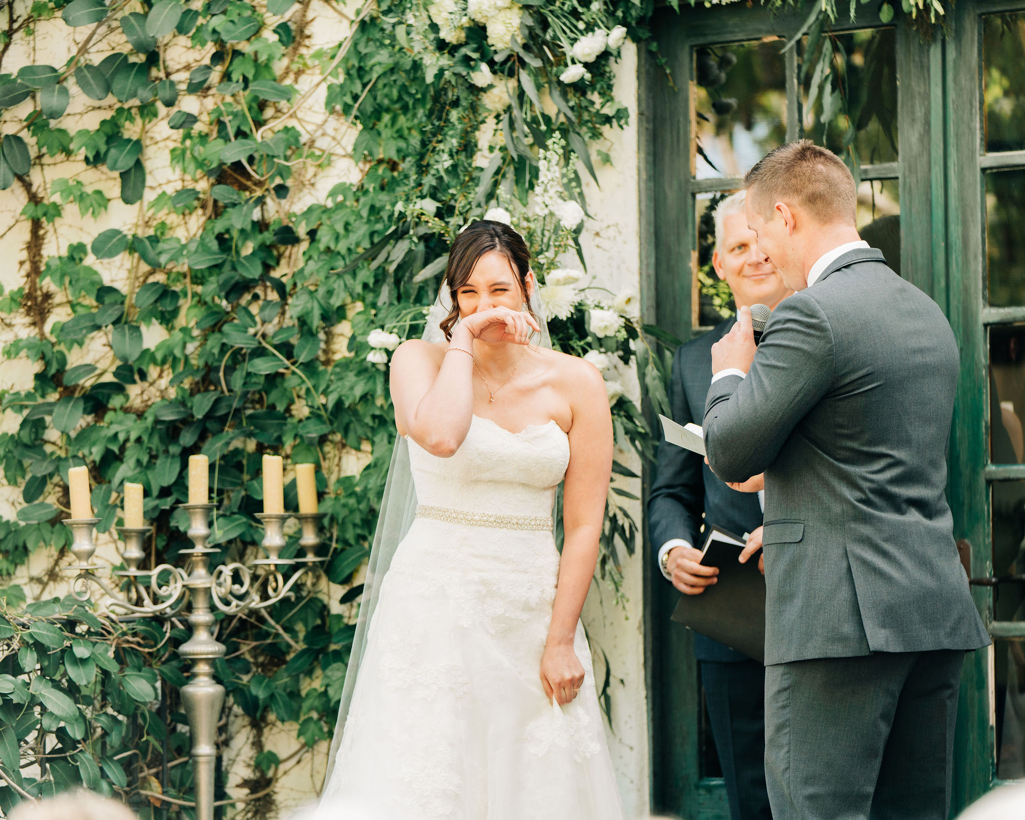 the-villa-san-juan-capistrano-wedding-065.jpg