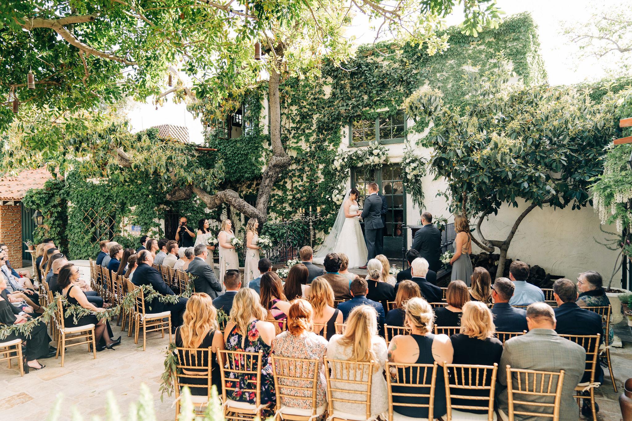 the-villa-san-juan-capistrano-wedding-064.jpg