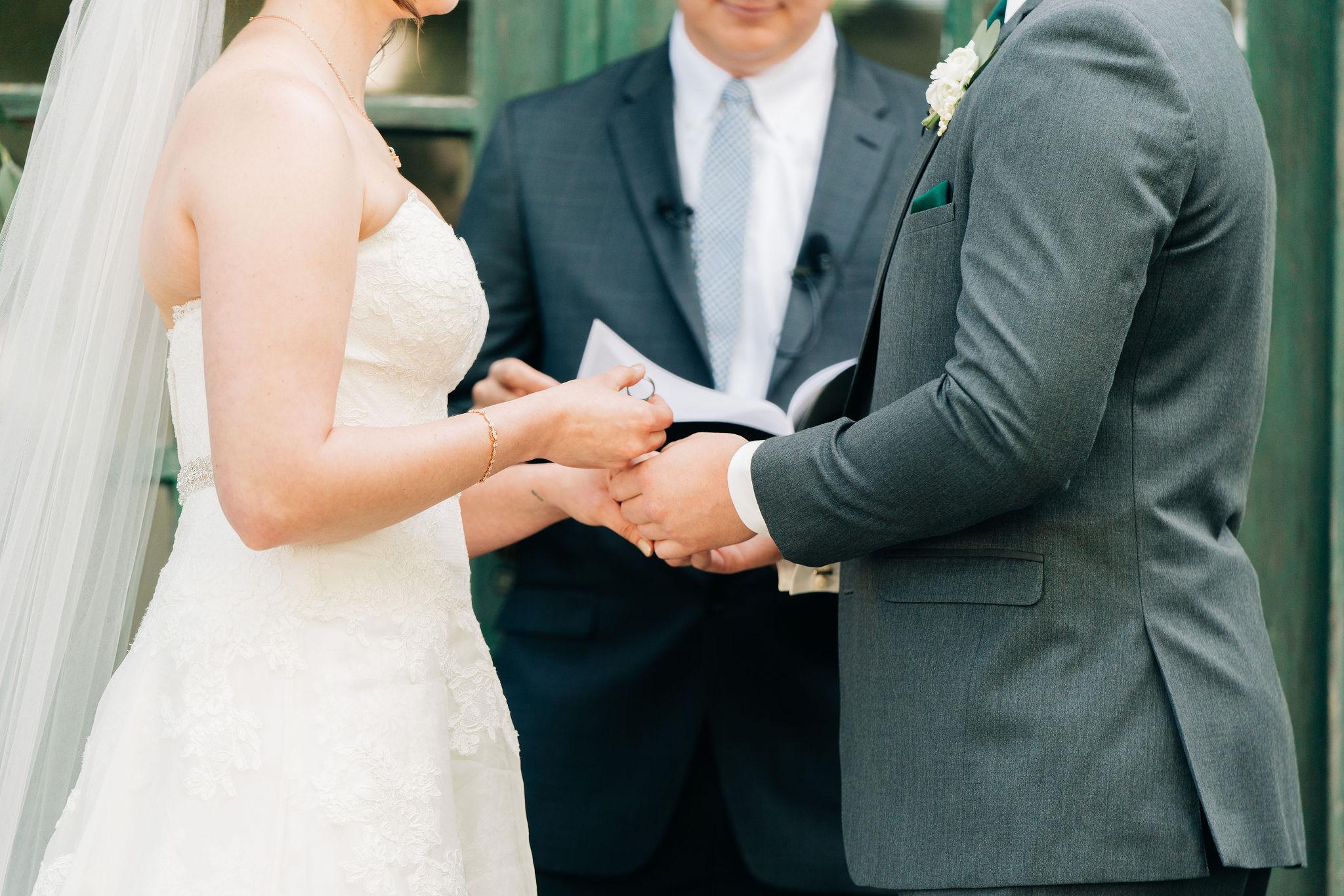 the-villa-san-juan-capistrano-wedding-067.jpg