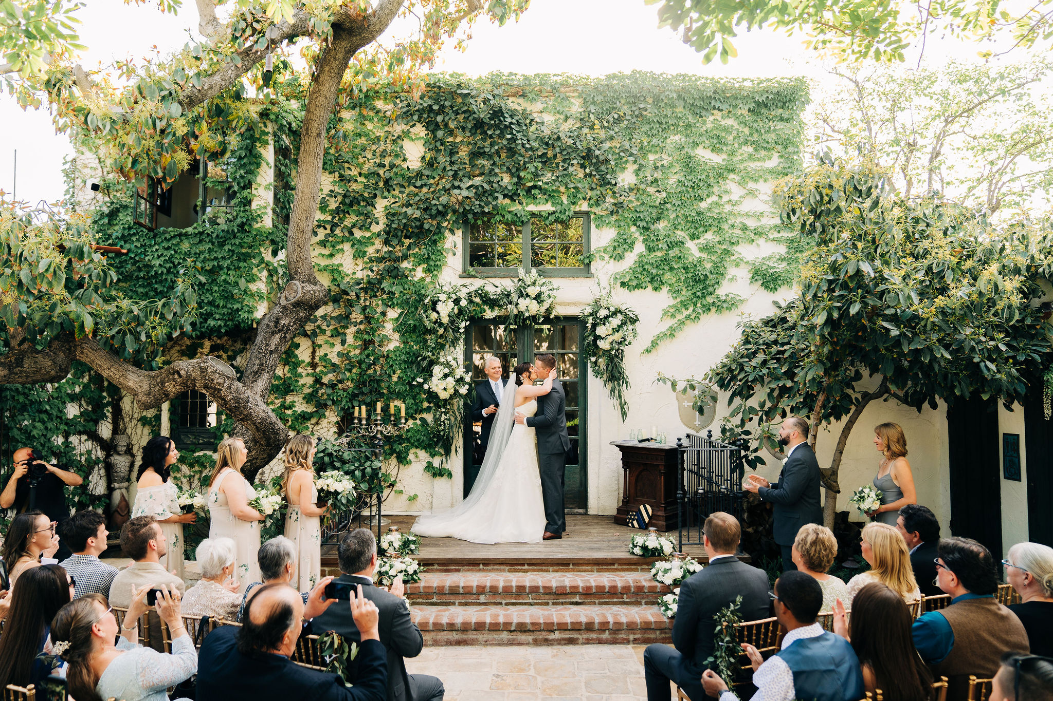 the-villa-san-juan-capistrano-wedding-068.jpg