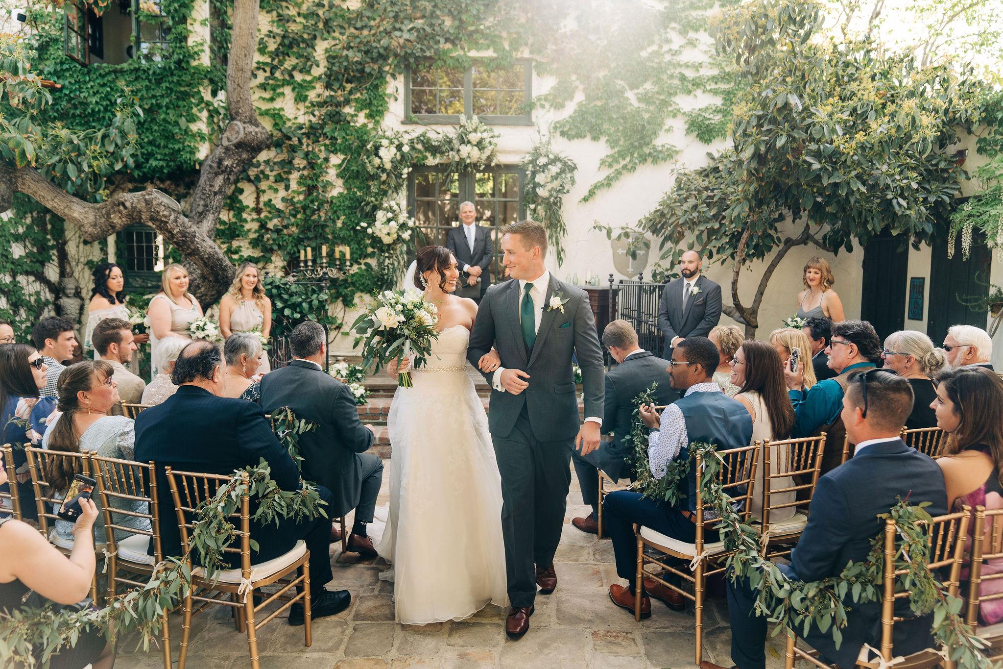 the-villa-san-juan-capistrano-wedding-071.jpg