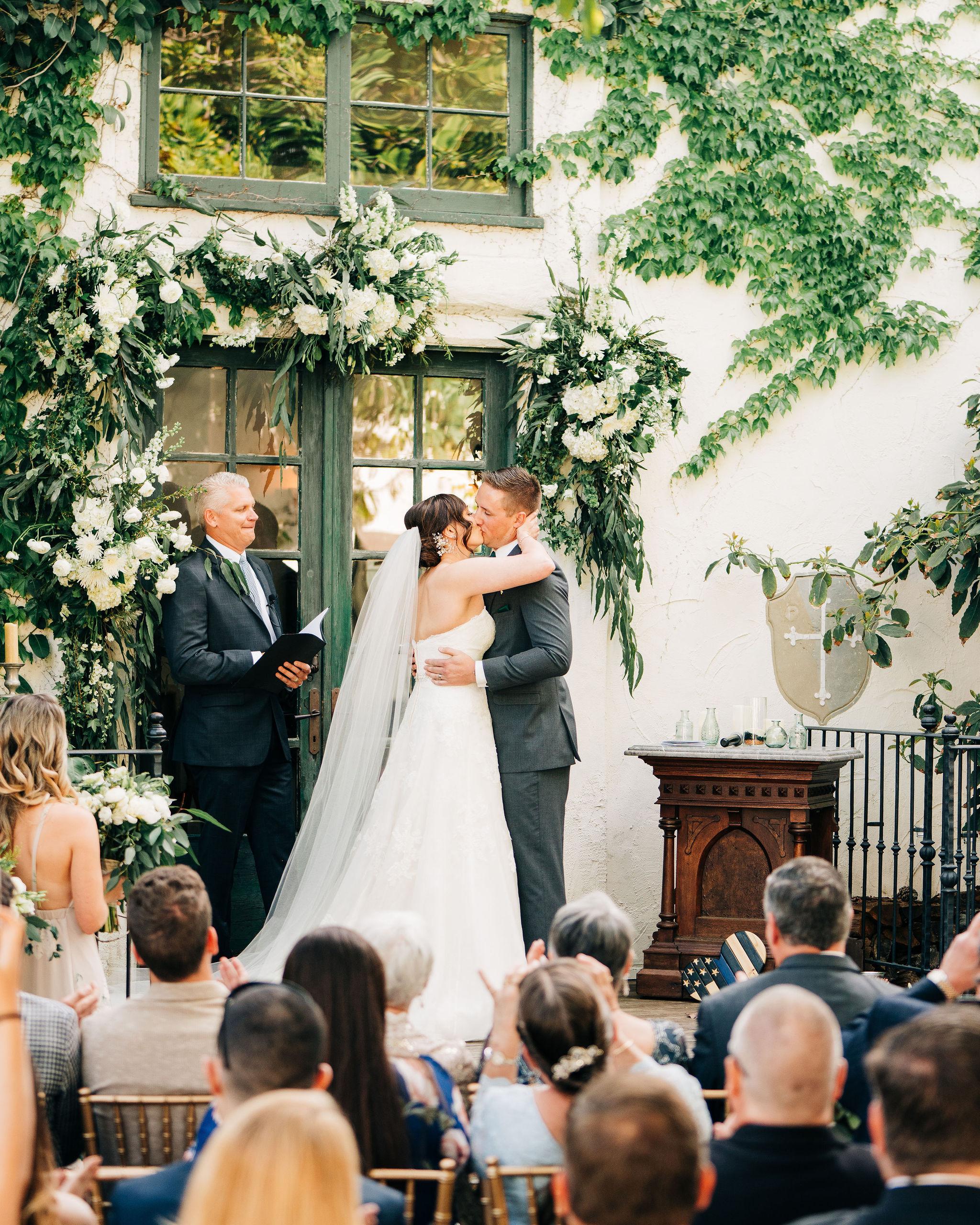 the-villa-san-juan-capistrano-wedding-070.jpg