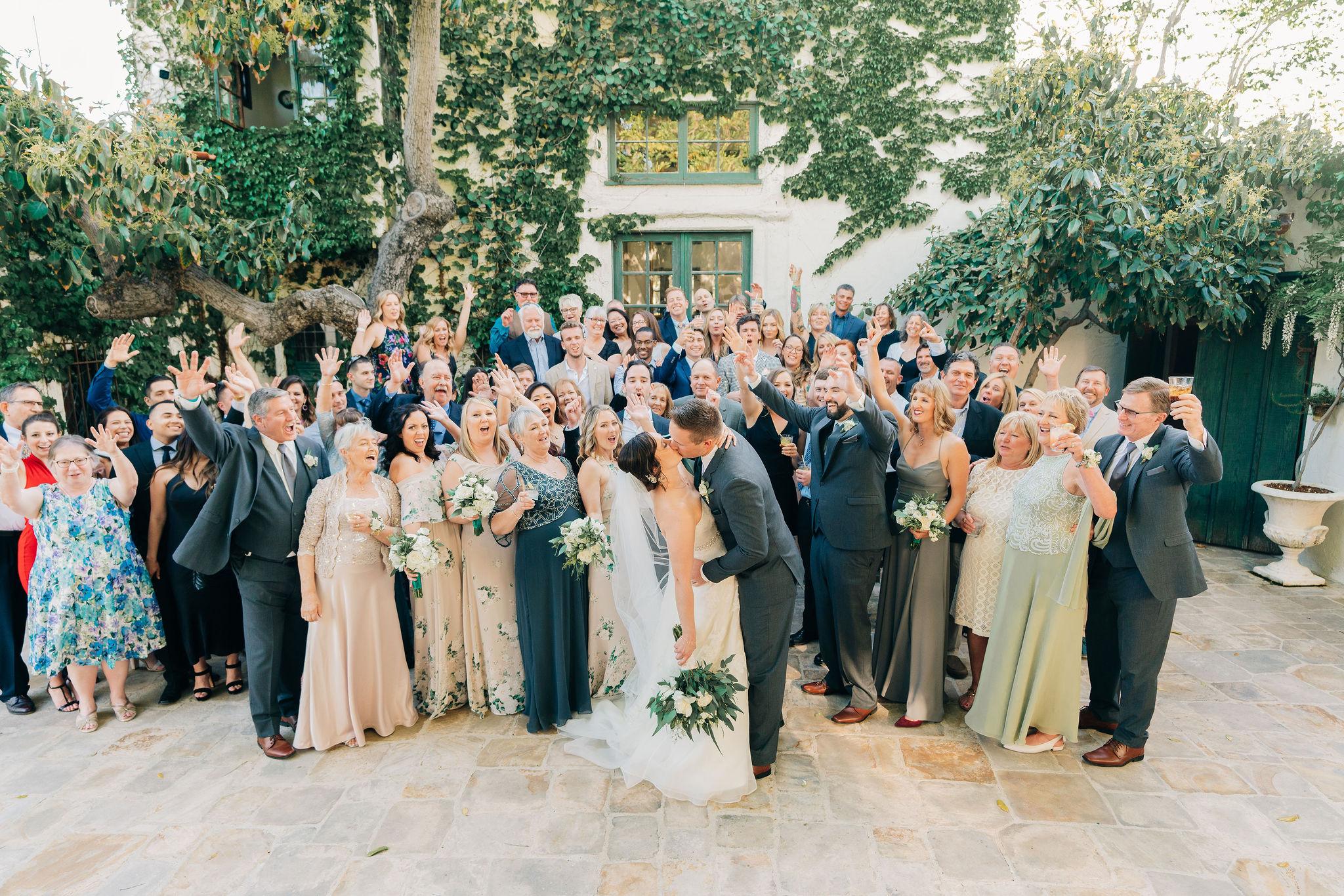the-villa-san-juan-capistrano-wedding-074.jpg