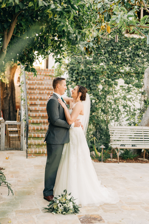 the-villa-san-juan-capistrano-wedding-077.jpg