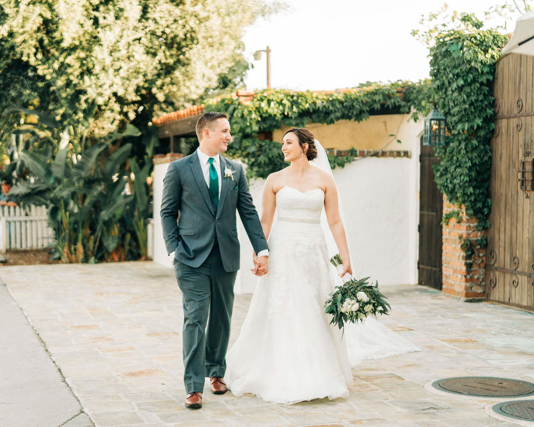 the-villa-san-juan-capistrano-wedding-080.jpg