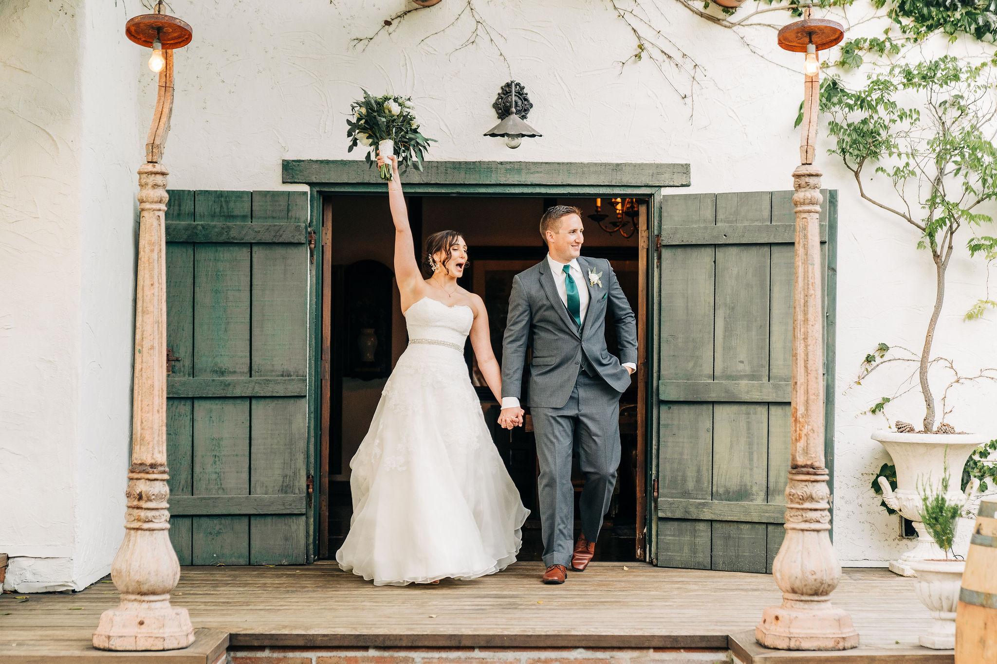 the-villa-san-juan-capistrano-wedding-094.jpg