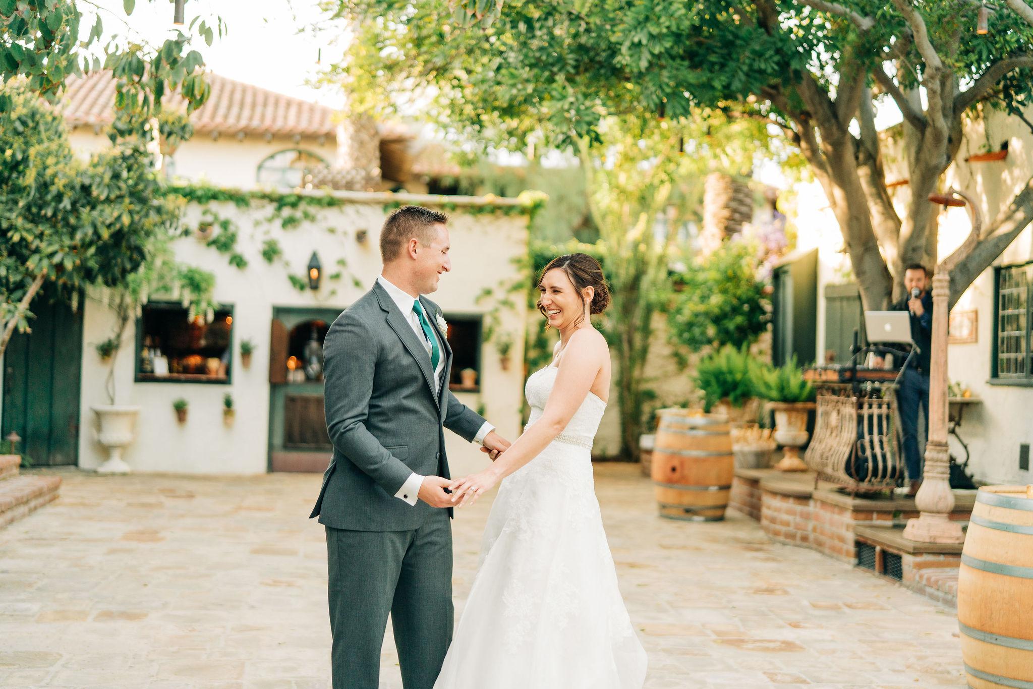 the-villa-san-juan-capistrano-wedding-098.jpg
