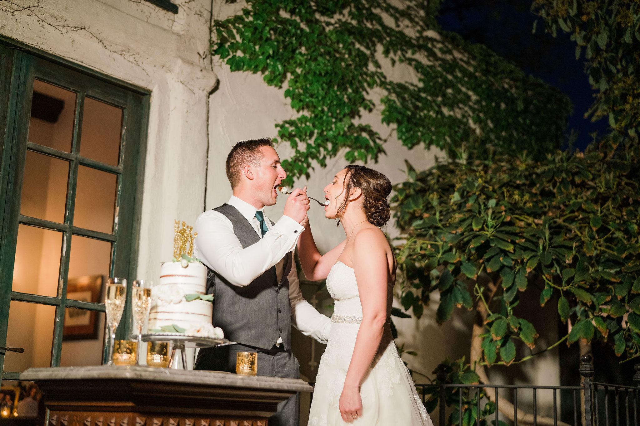 the-villa-san-juan-capistrano-wedding-100.jpg