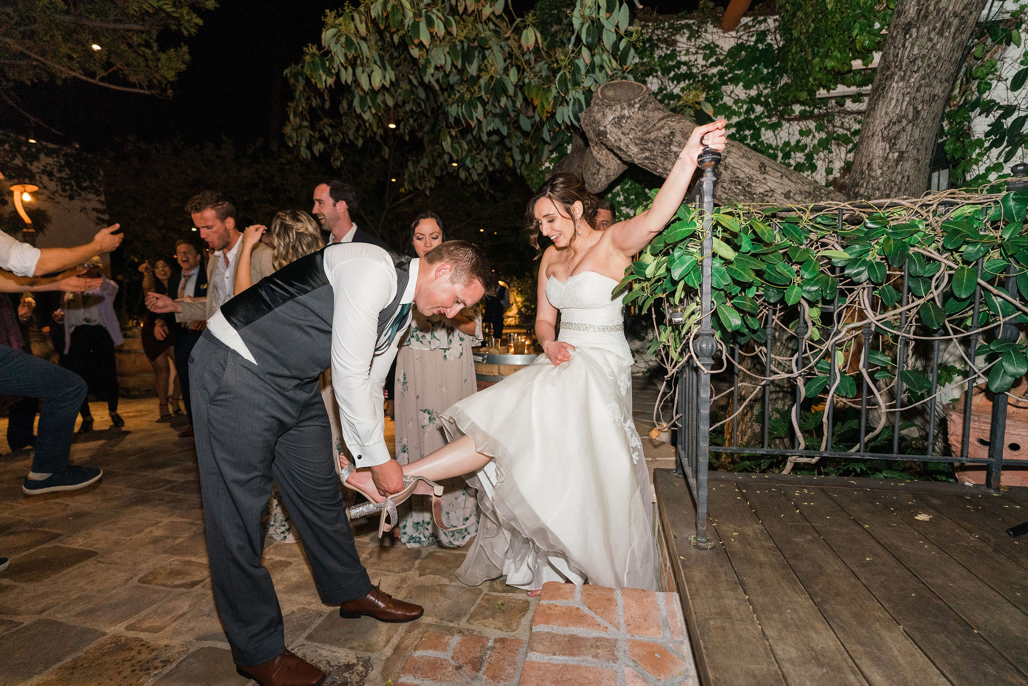 the-villa-san-juan-capistrano-wedding-103.jpg