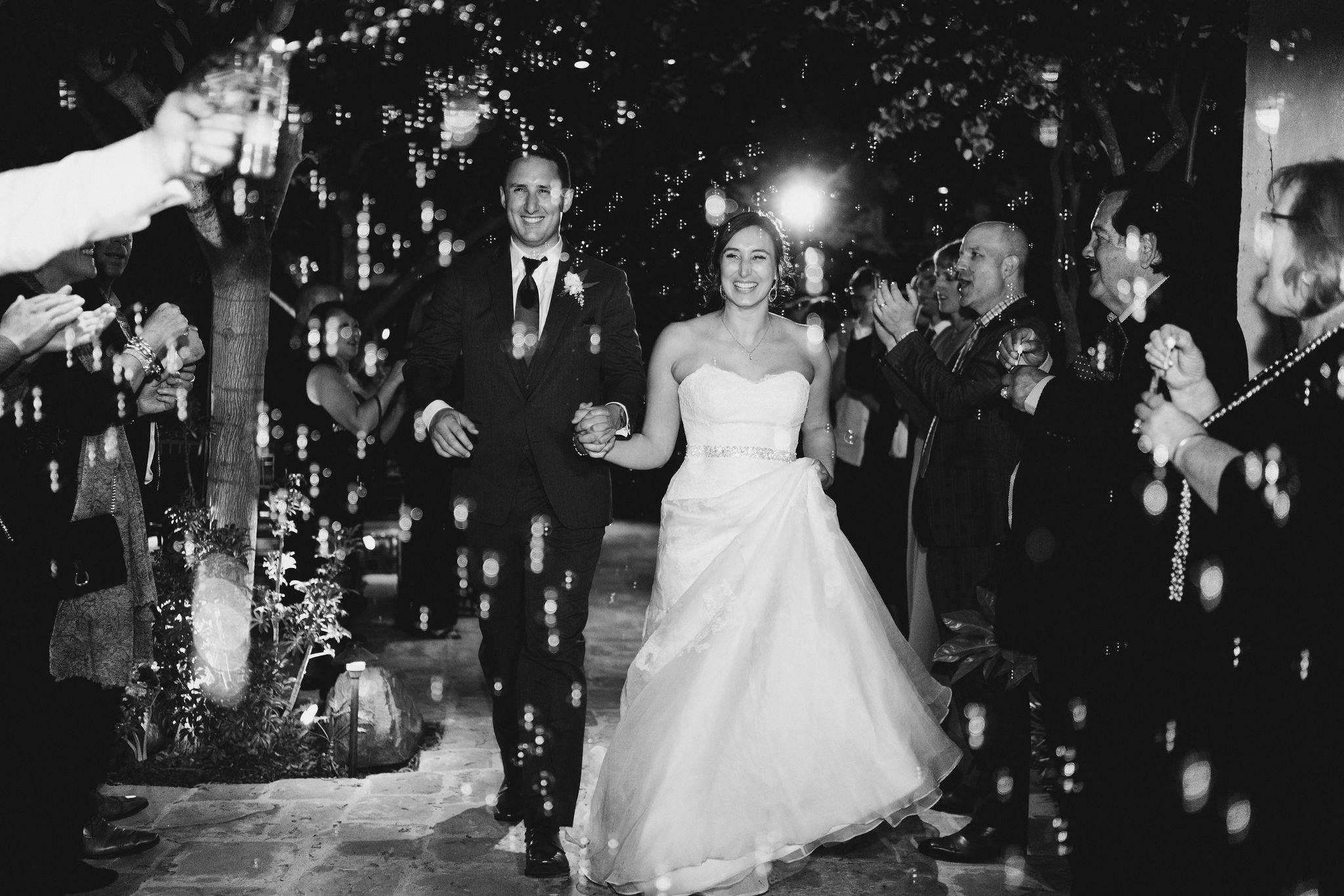 the-villa-san-juan-capistrano-wedding-117.jpg