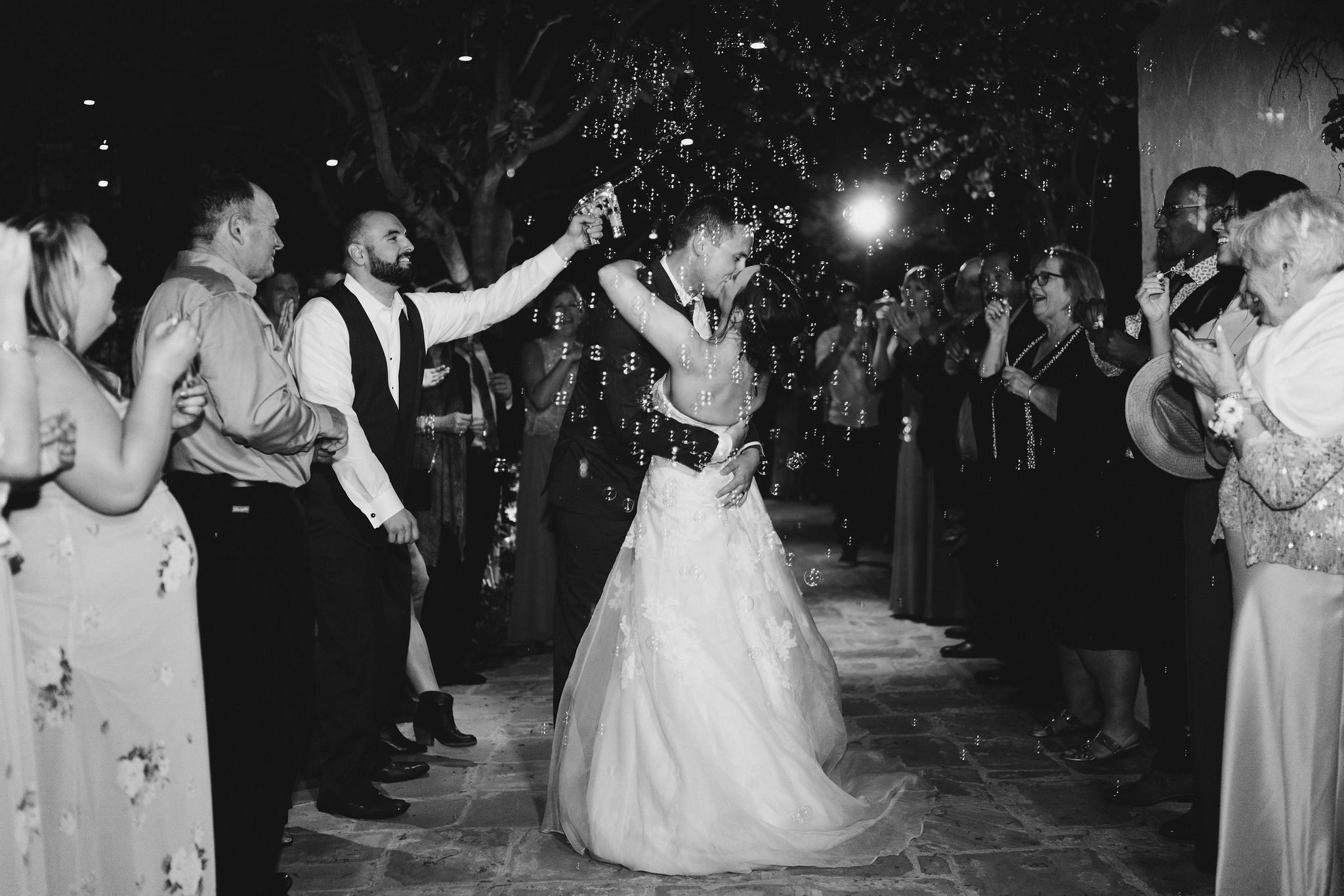 the-villa-san-juan-capistrano-wedding-121.jpg