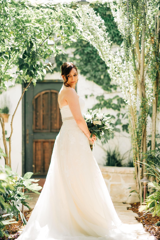 the-villa-san-juan-capistrano-wedding-042 copy.jpg