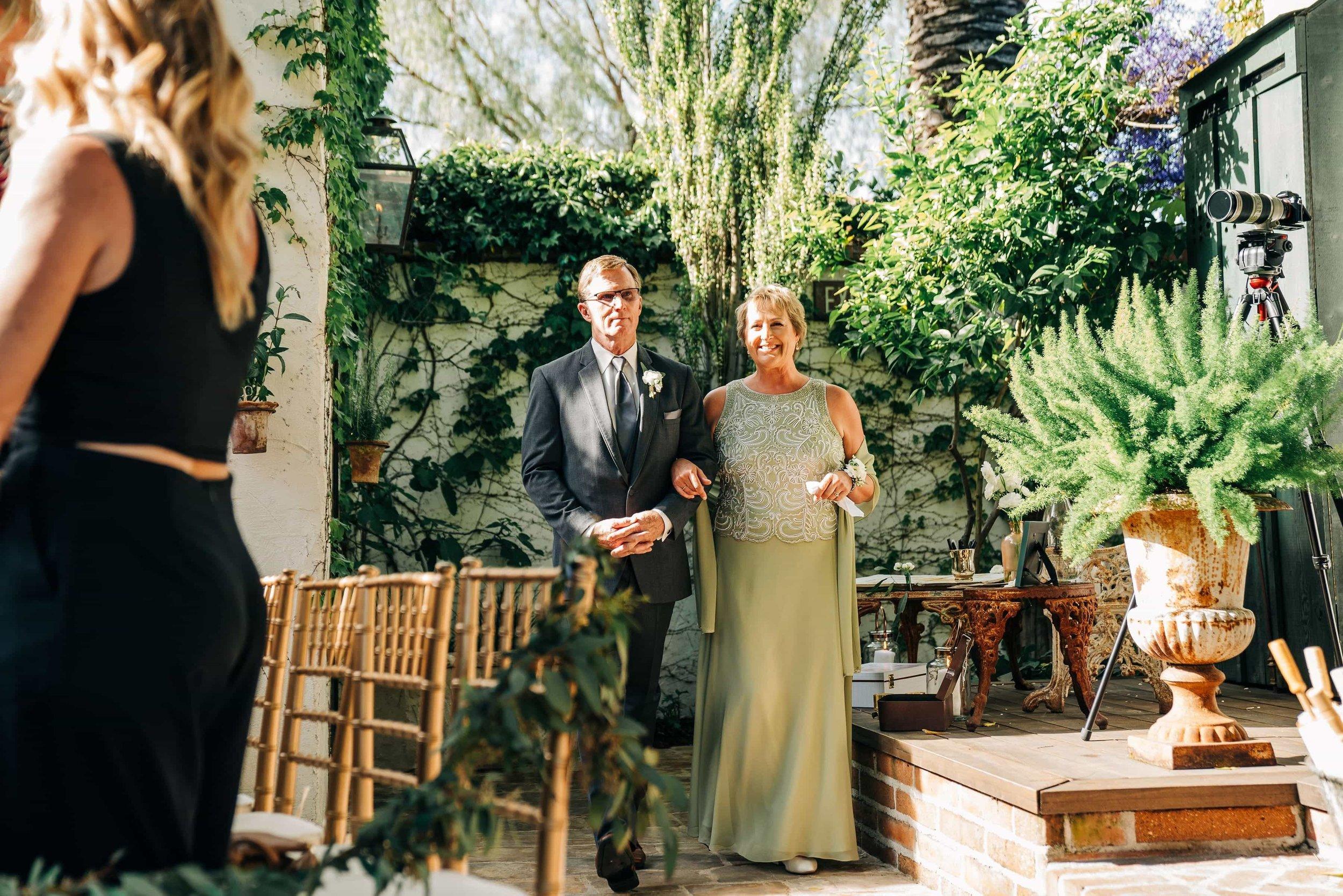 the-villa-san-juan-capistrano-wedding-144.jpg