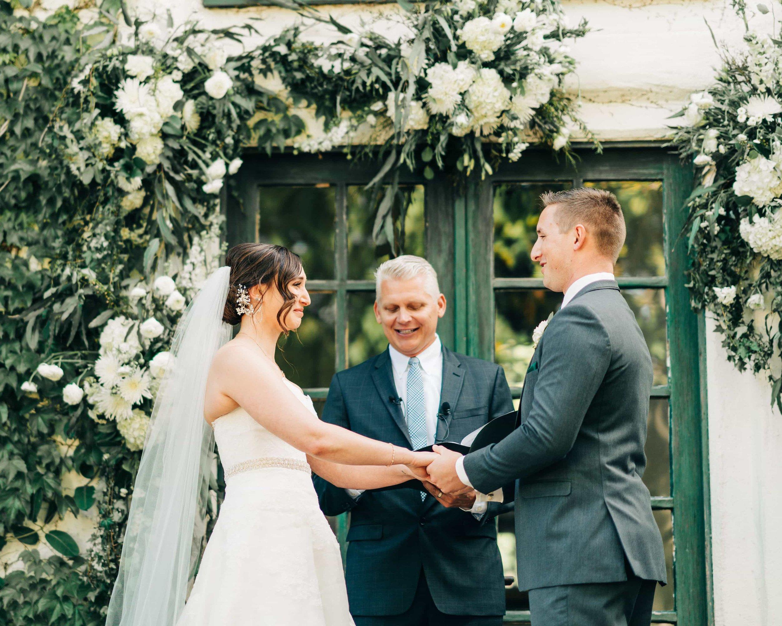 the-villa-san-juan-capistrano-wedding-145.jpg