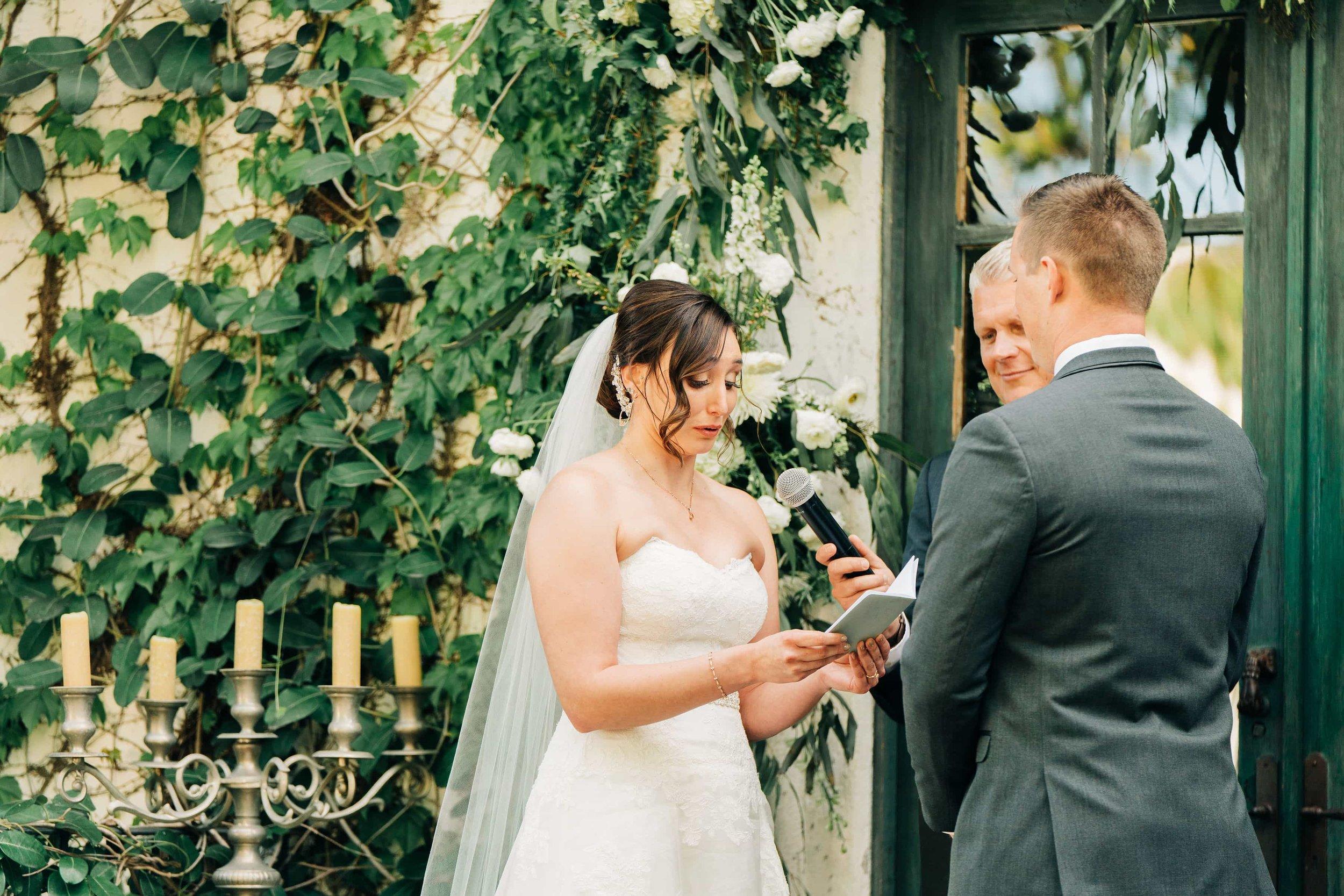 the-villa-san-juan-capistrano-wedding-146.jpg