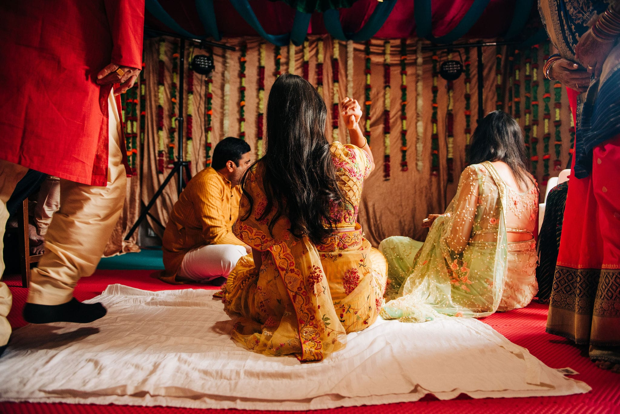 indian-wedding-los-angeles-photographer-002.jpg