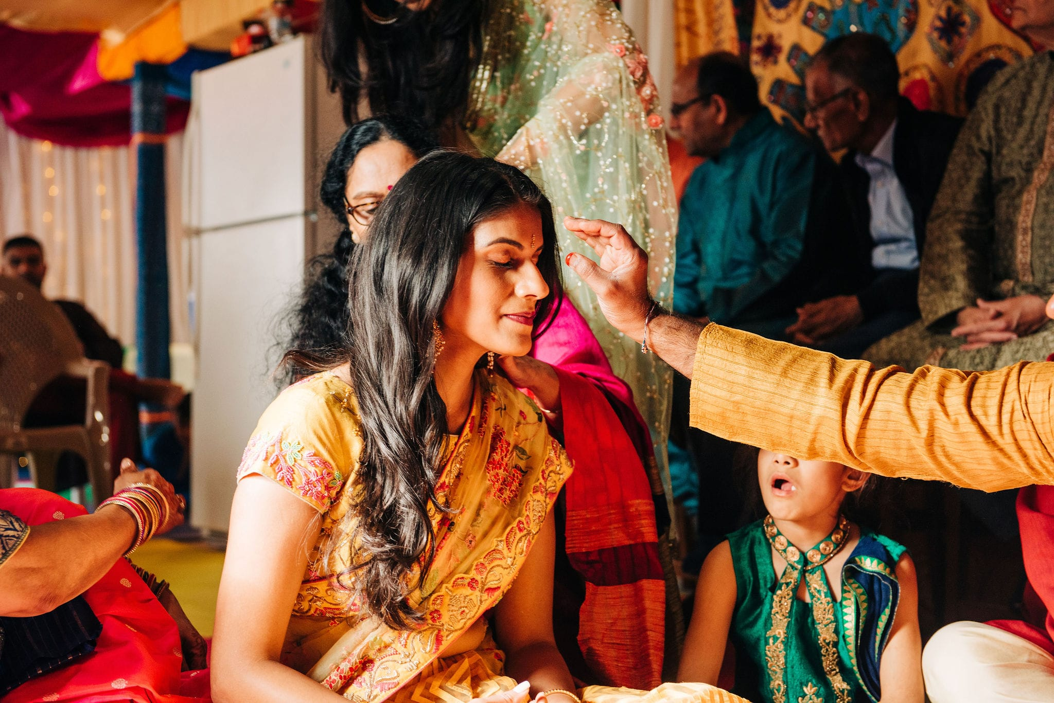 indian-wedding-los-angeles-photographer-005.jpg