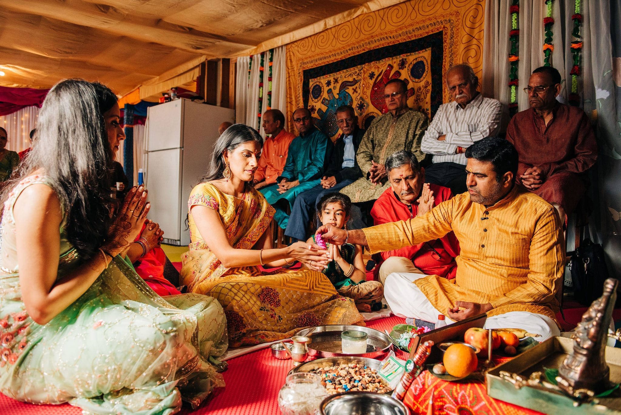 indian-wedding-los-angeles-photographer-007.jpg