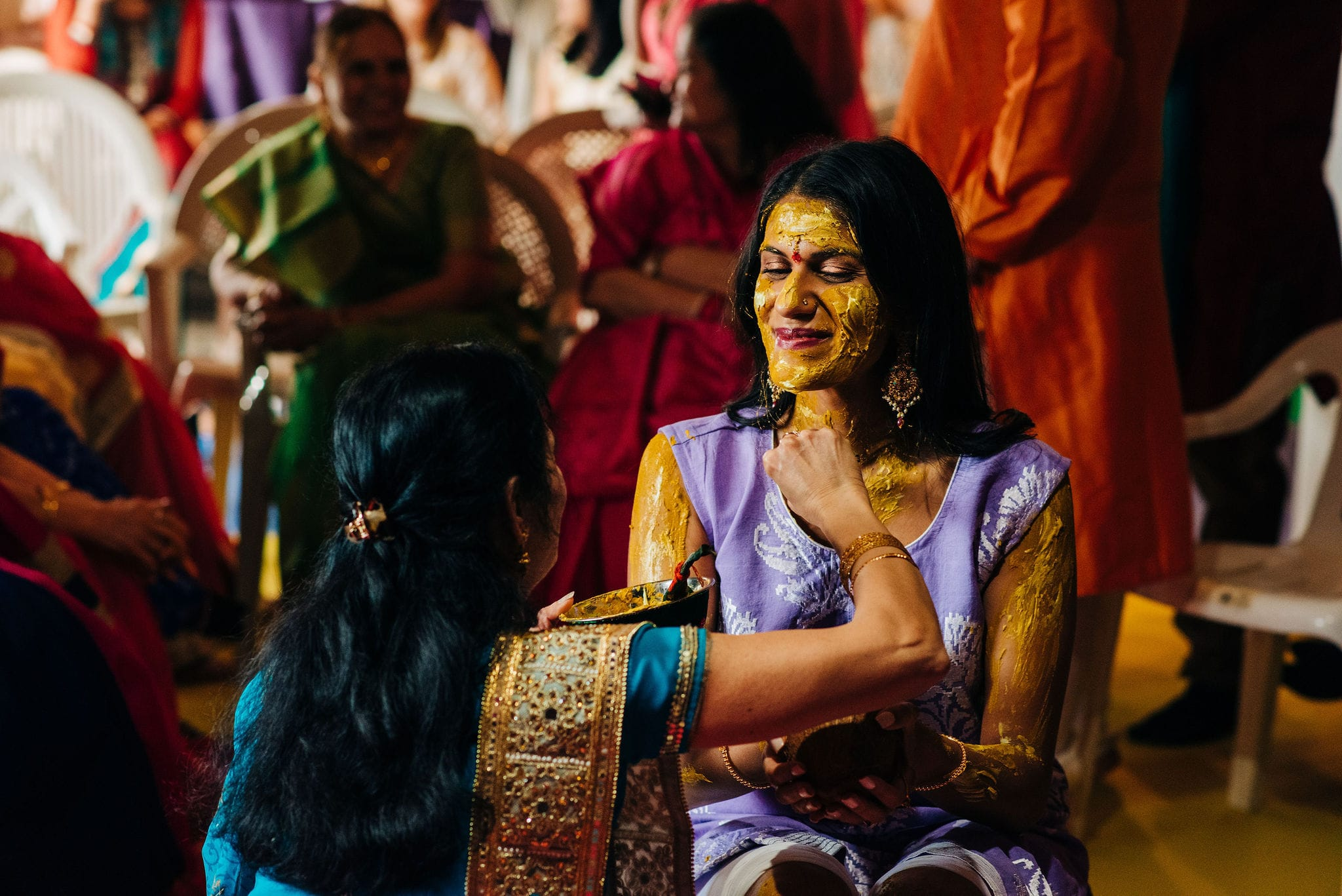 indian-wedding-los-angeles-photographer-014.jpg