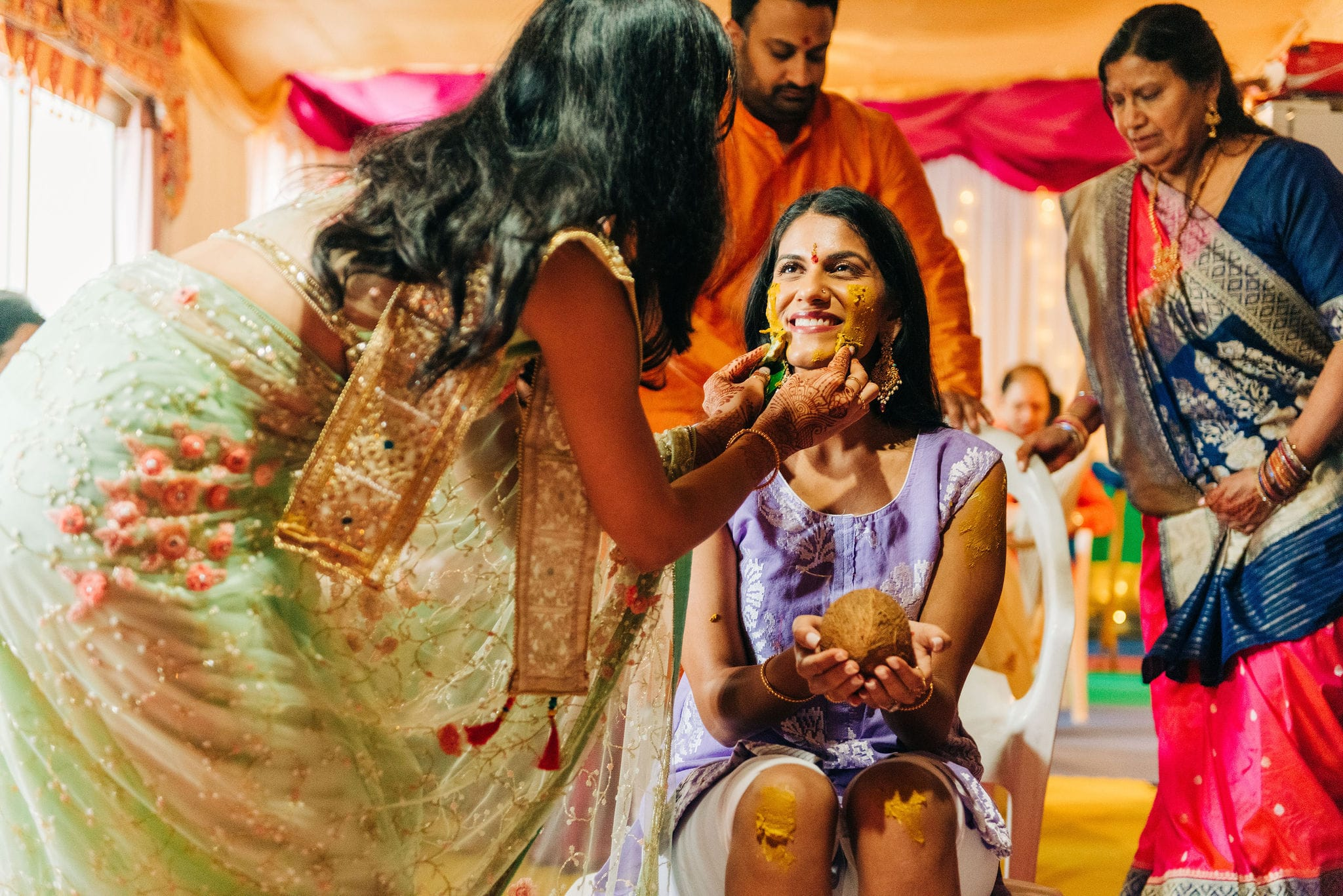 indian-wedding-los-angeles-photographer-013.jpg