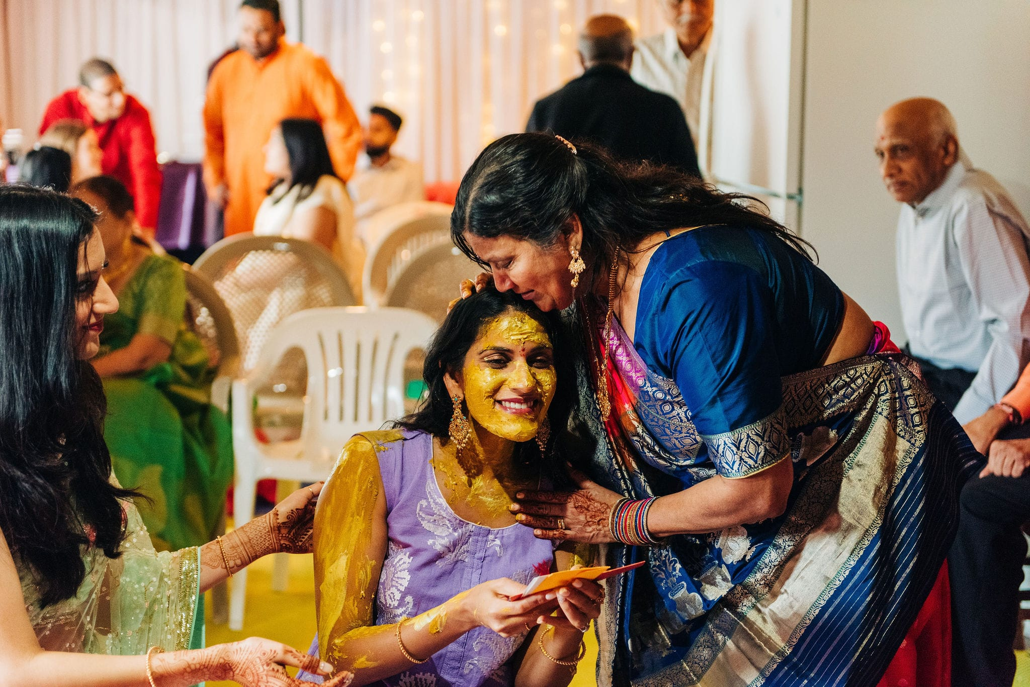 indian-wedding-los-angeles-photographer-015.jpg