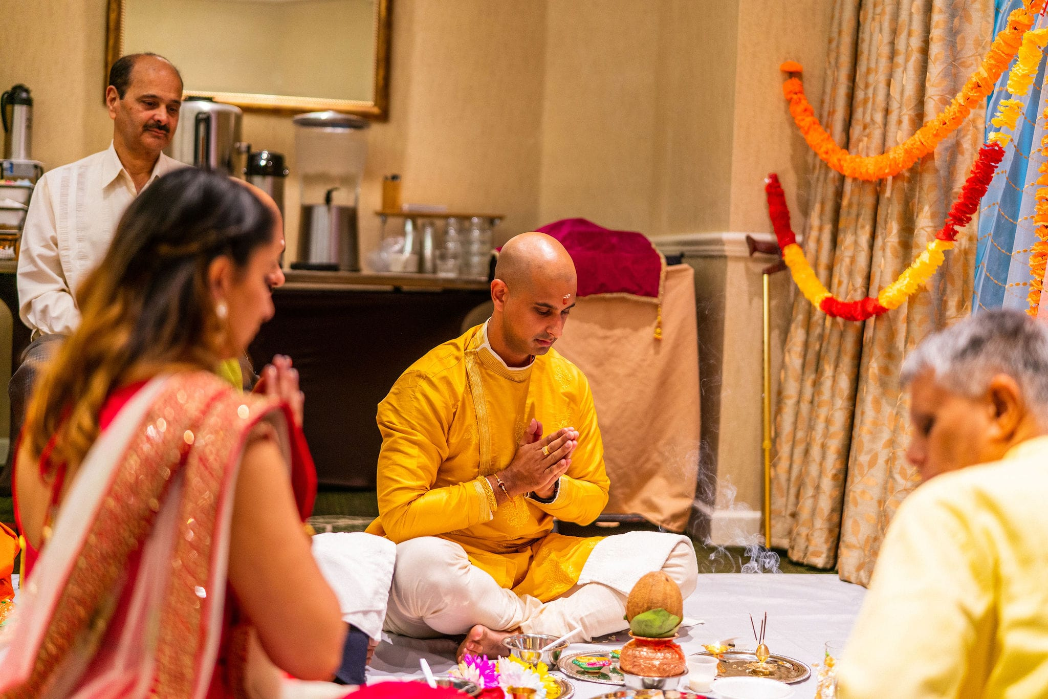 indian-wedding-los-angeles-photographer-018.jpg