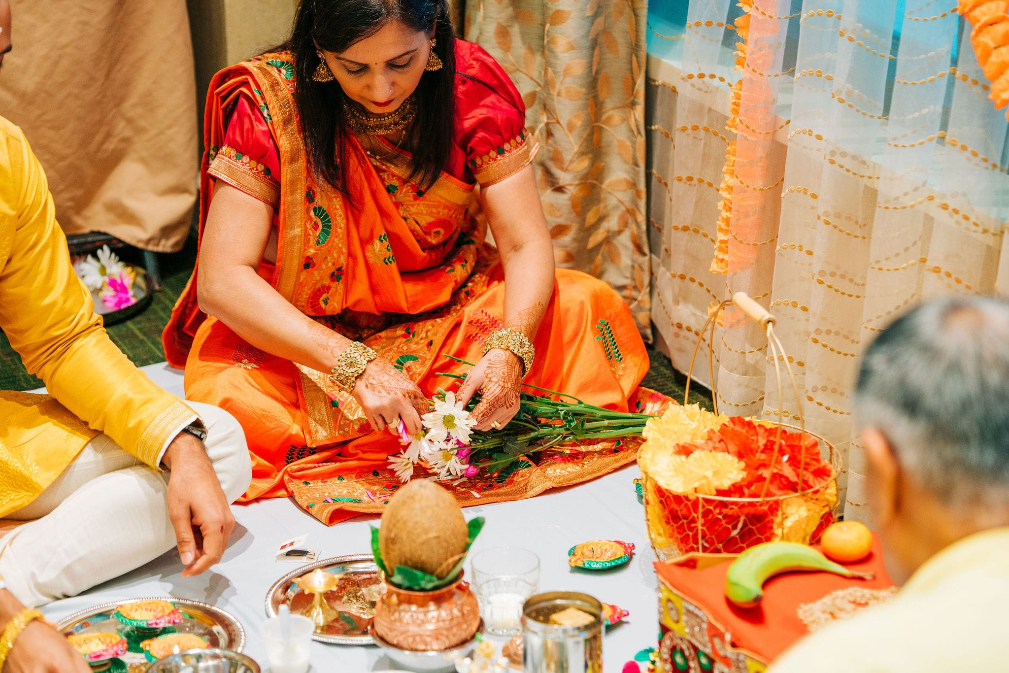 indian-wedding-los-angeles-photographer-019.jpg