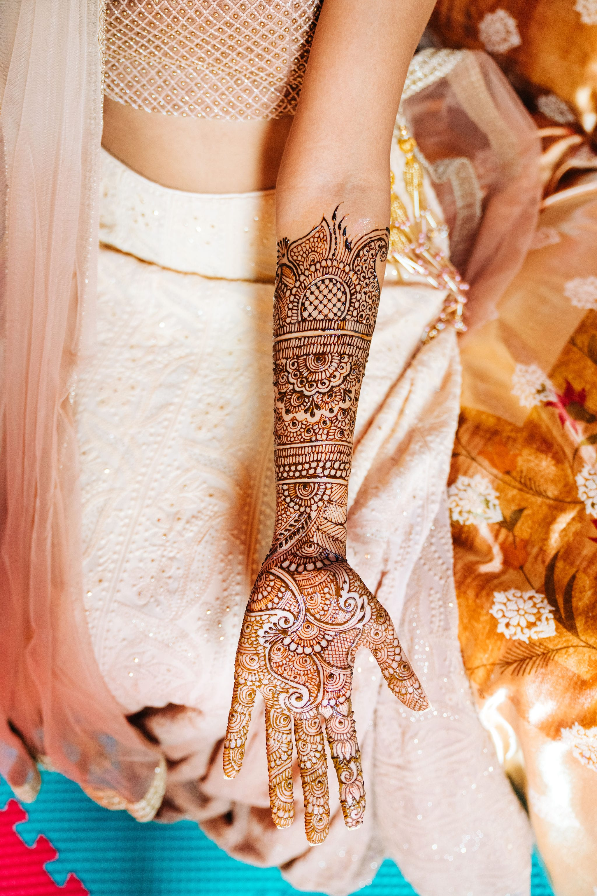 indian-wedding-los-angeles-photographer-031.jpg