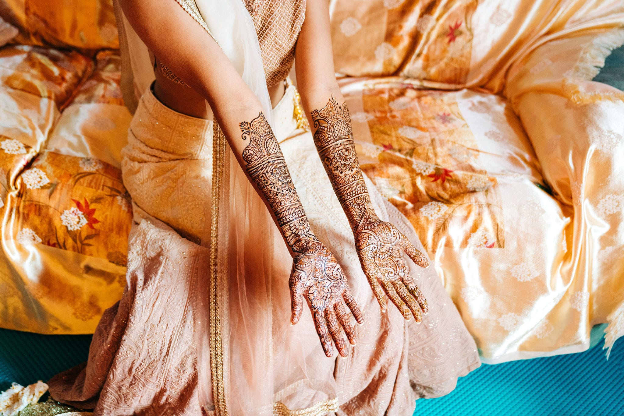 indian-wedding-los-angeles-photographer-033.jpg