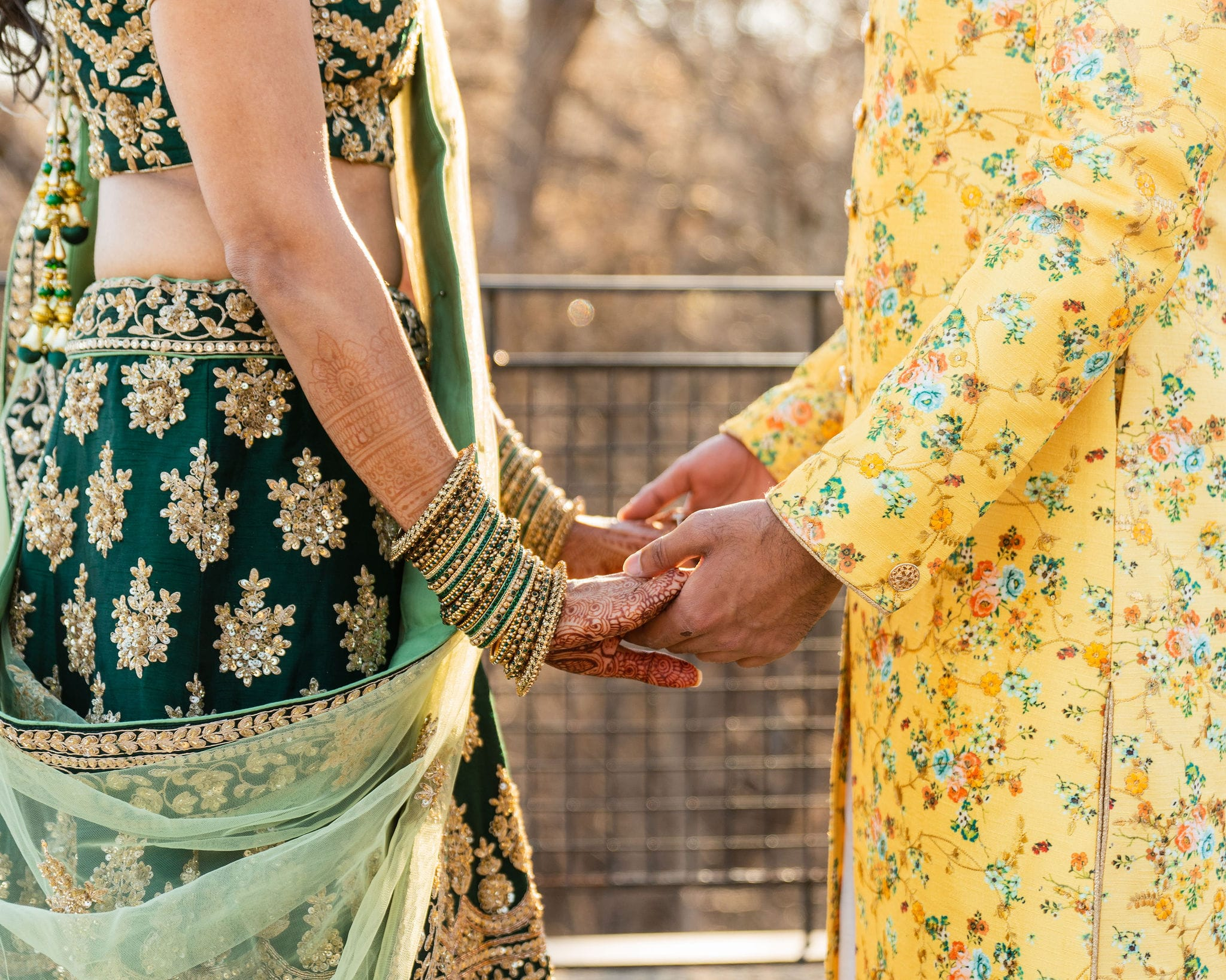 indian-wedding-los-angeles-photographer-037.jpg