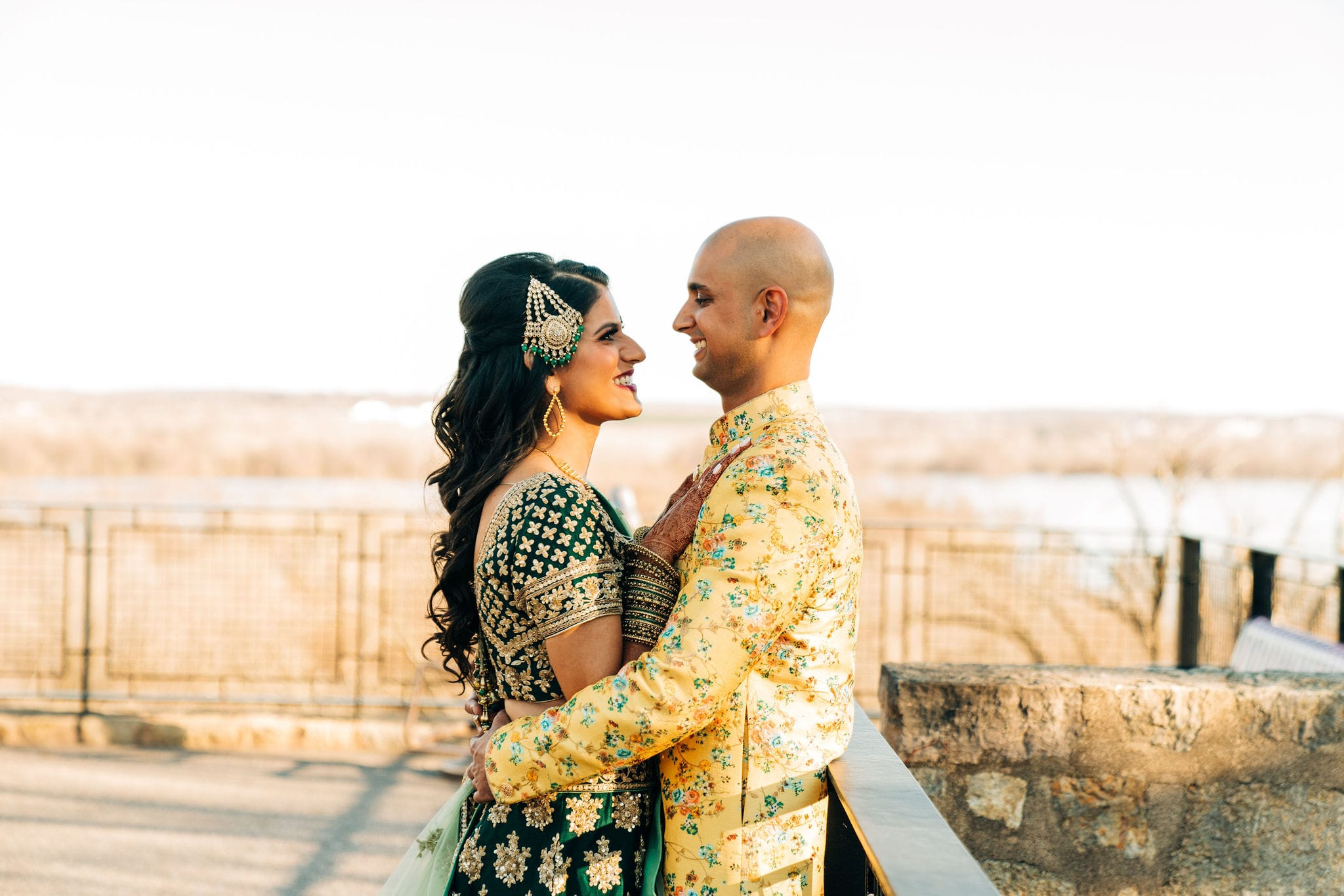 indian-wedding-los-angeles-photographer-038.jpg