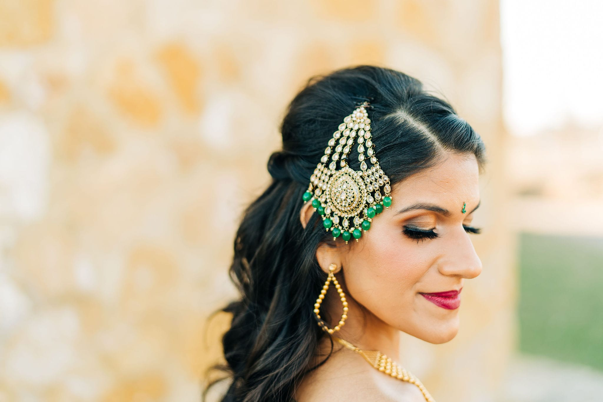 indian-wedding-los-angeles-photographer-044.jpg