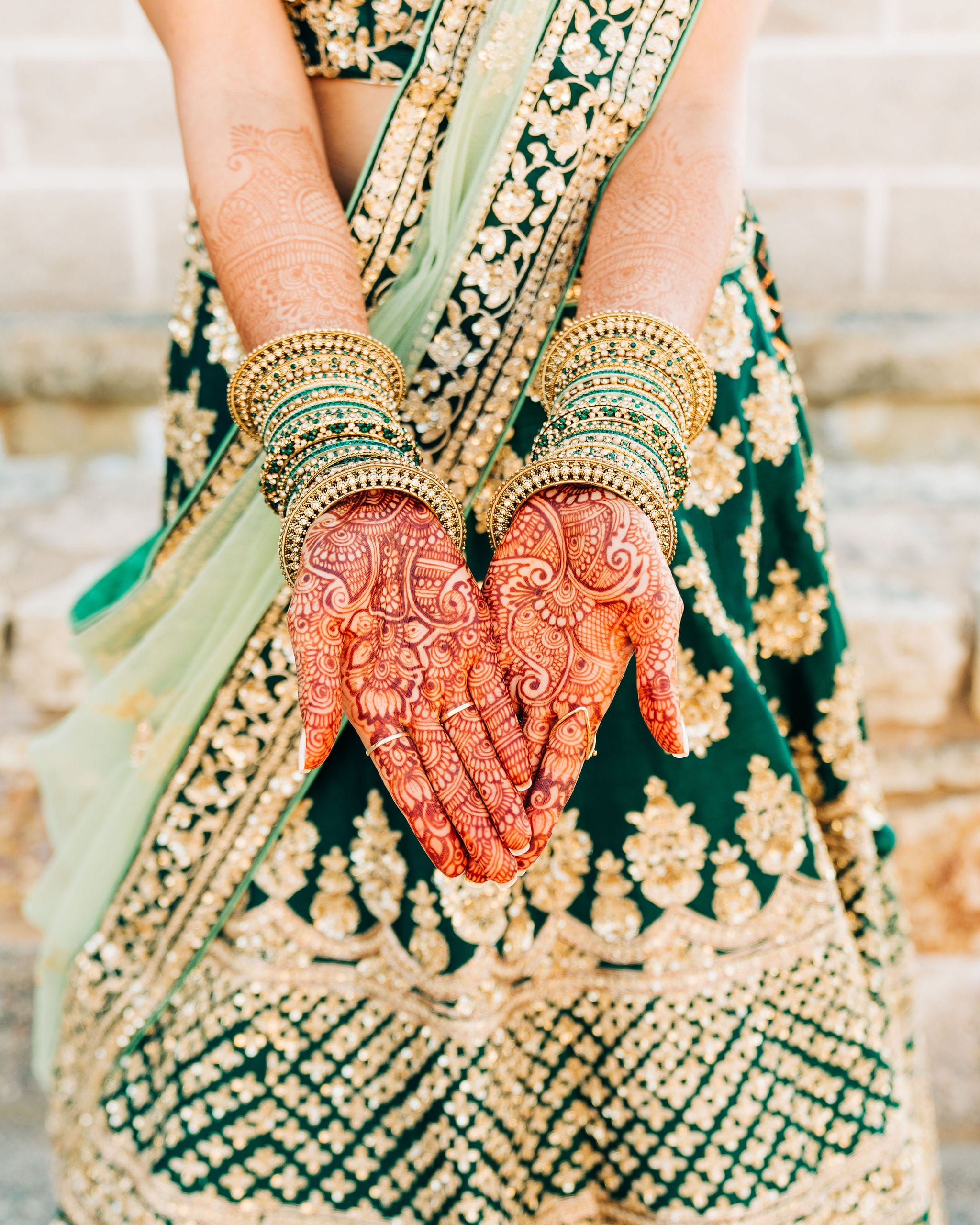 indian-wedding-los-angeles-photographer-047.jpg