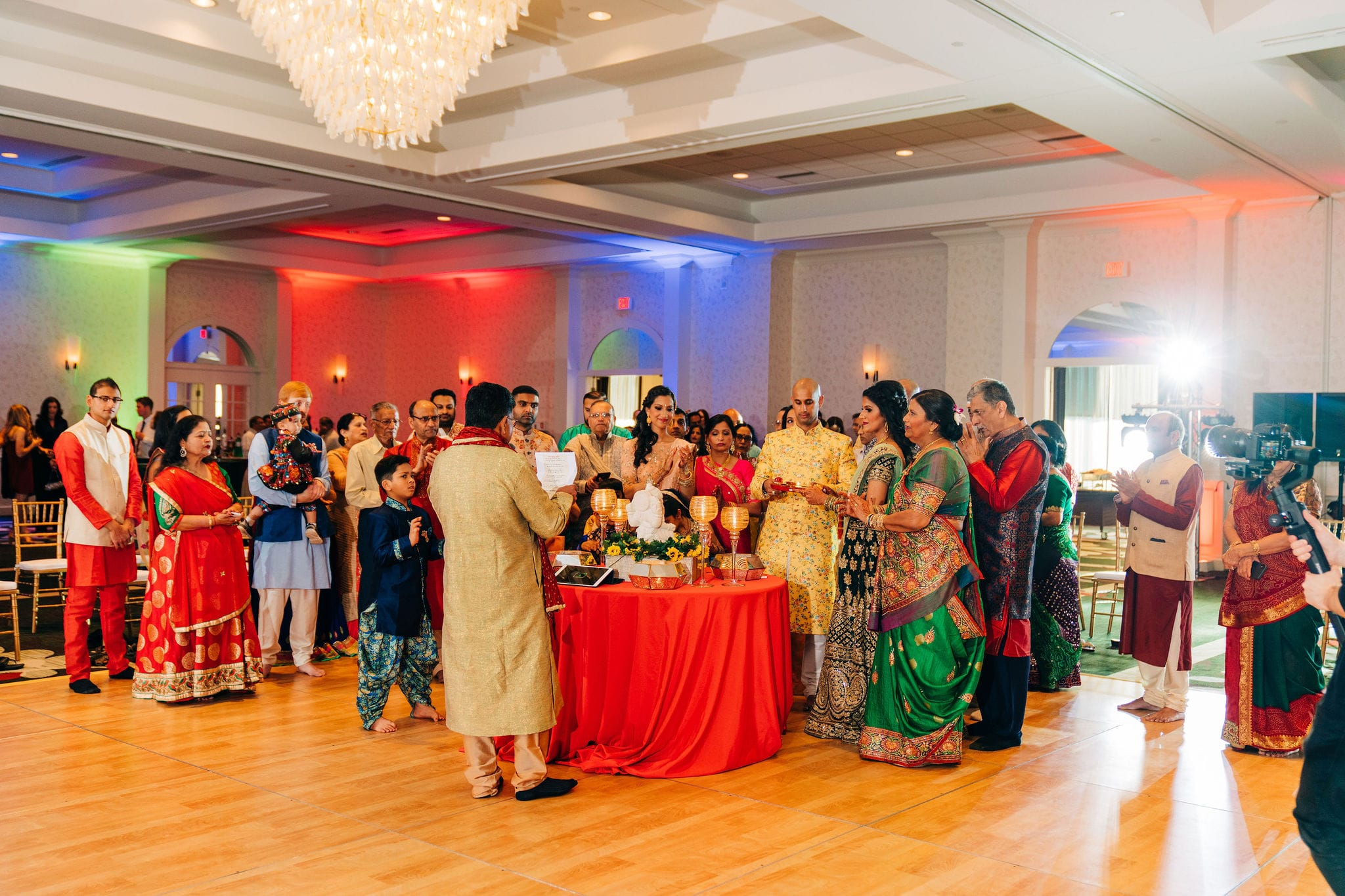 indian-wedding-los-angeles-photographer-052.jpg