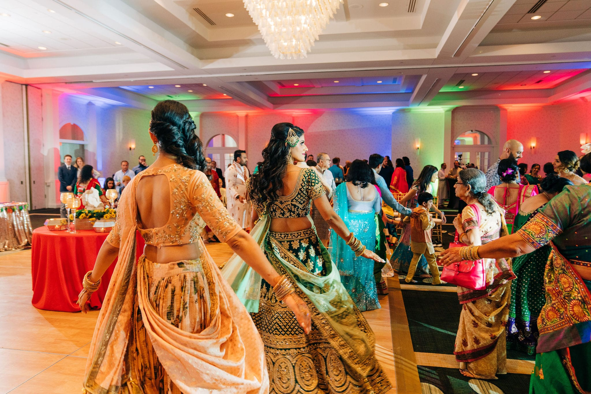indian-wedding-los-angeles-photographer-054.jpg
