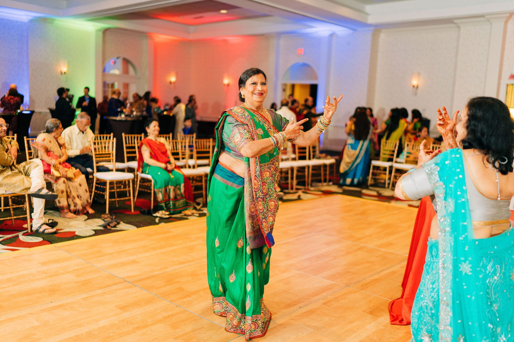 indian-wedding-los-angeles-photographer-057.jpg