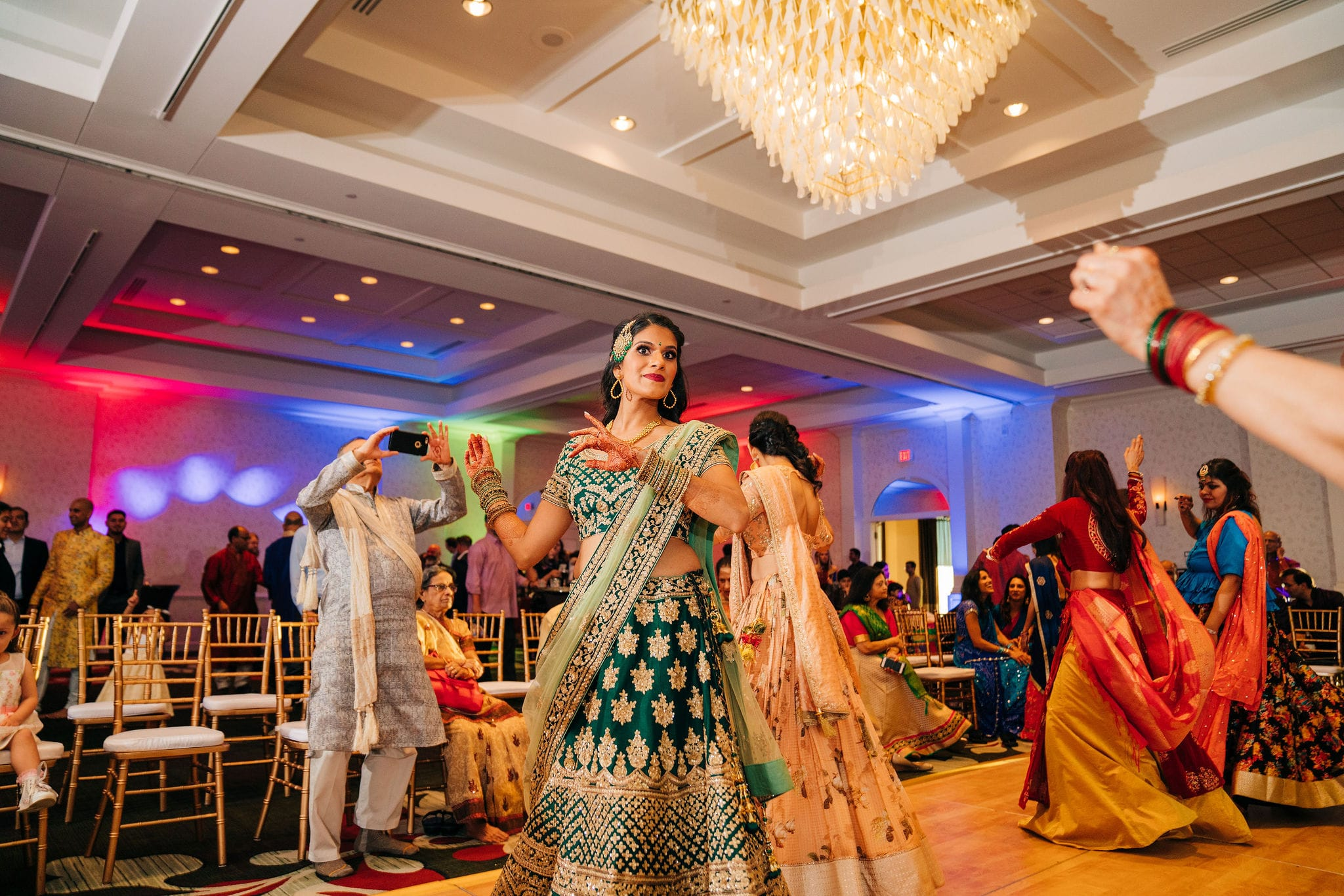 indian-wedding-los-angeles-photographer-056.jpg