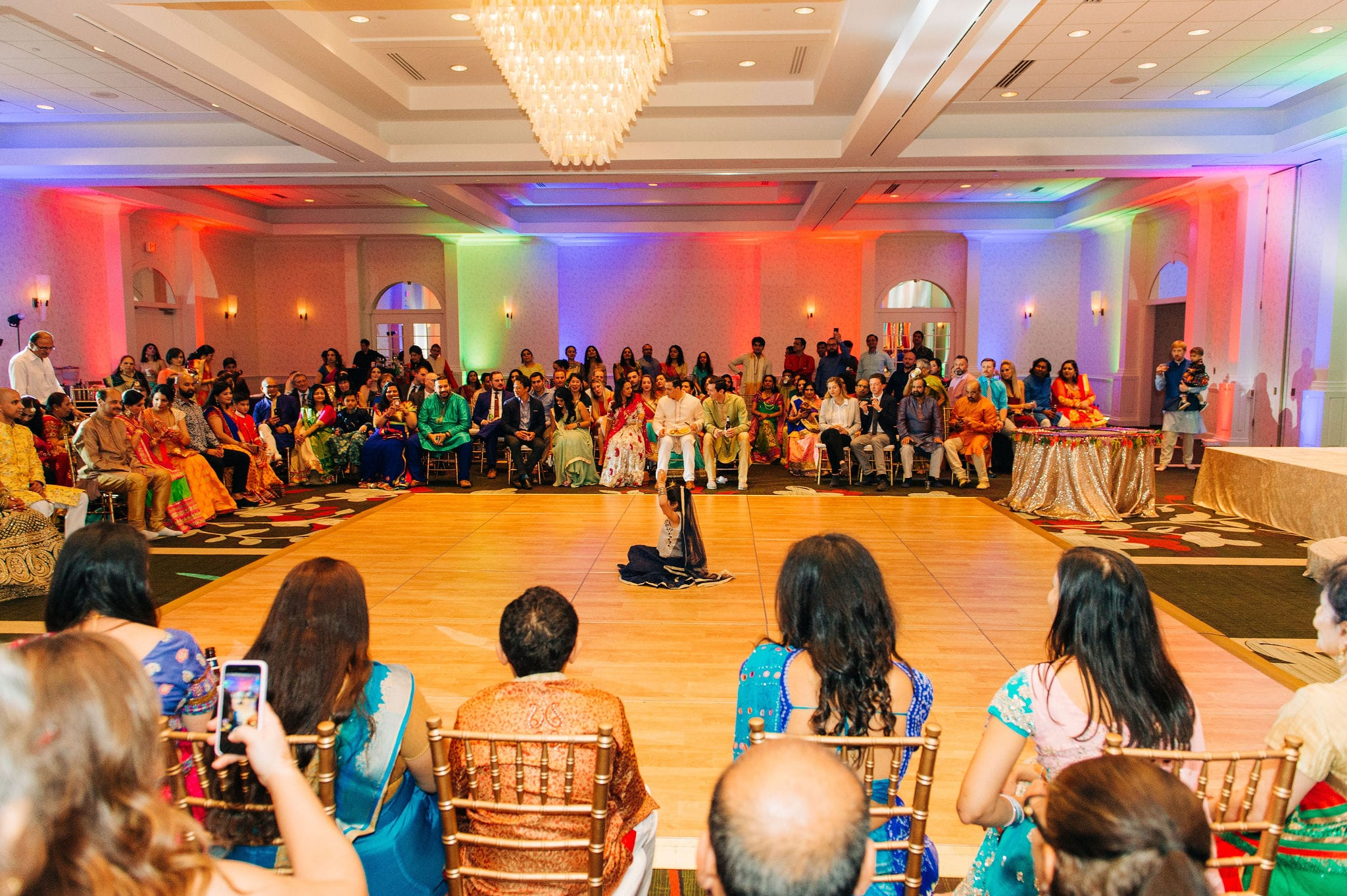 indian-wedding-los-angeles-photographer-059.jpg